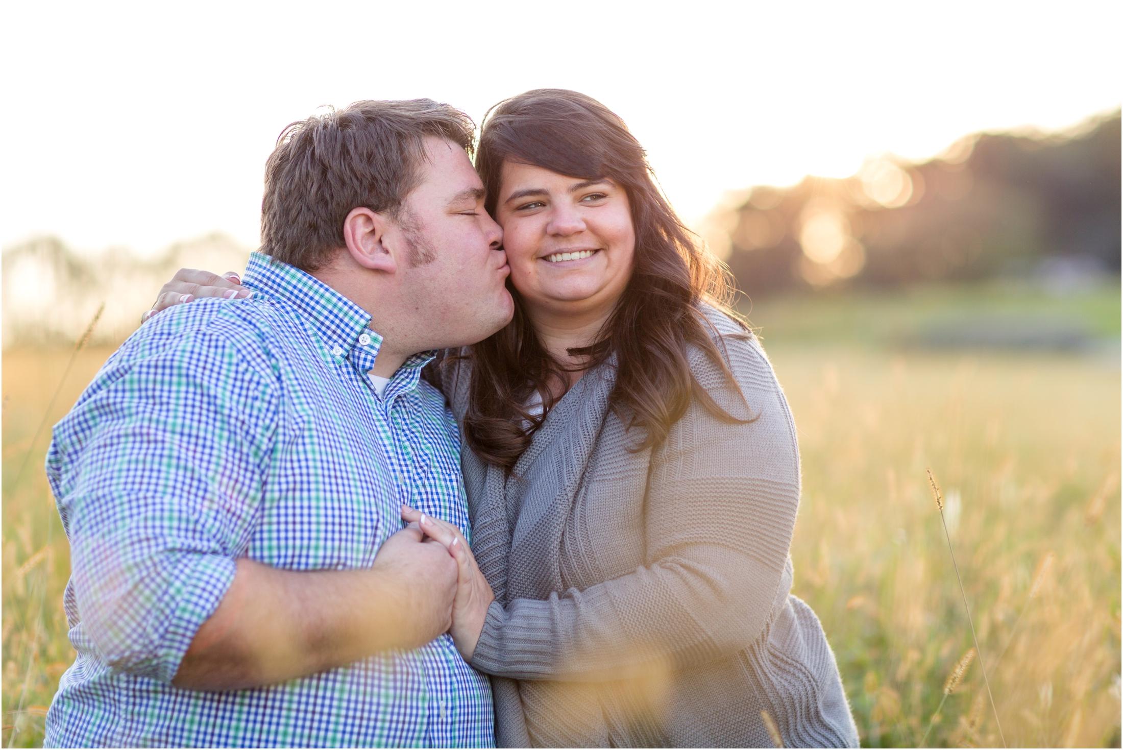 Ashley-Matt-Engaged-152.jpg