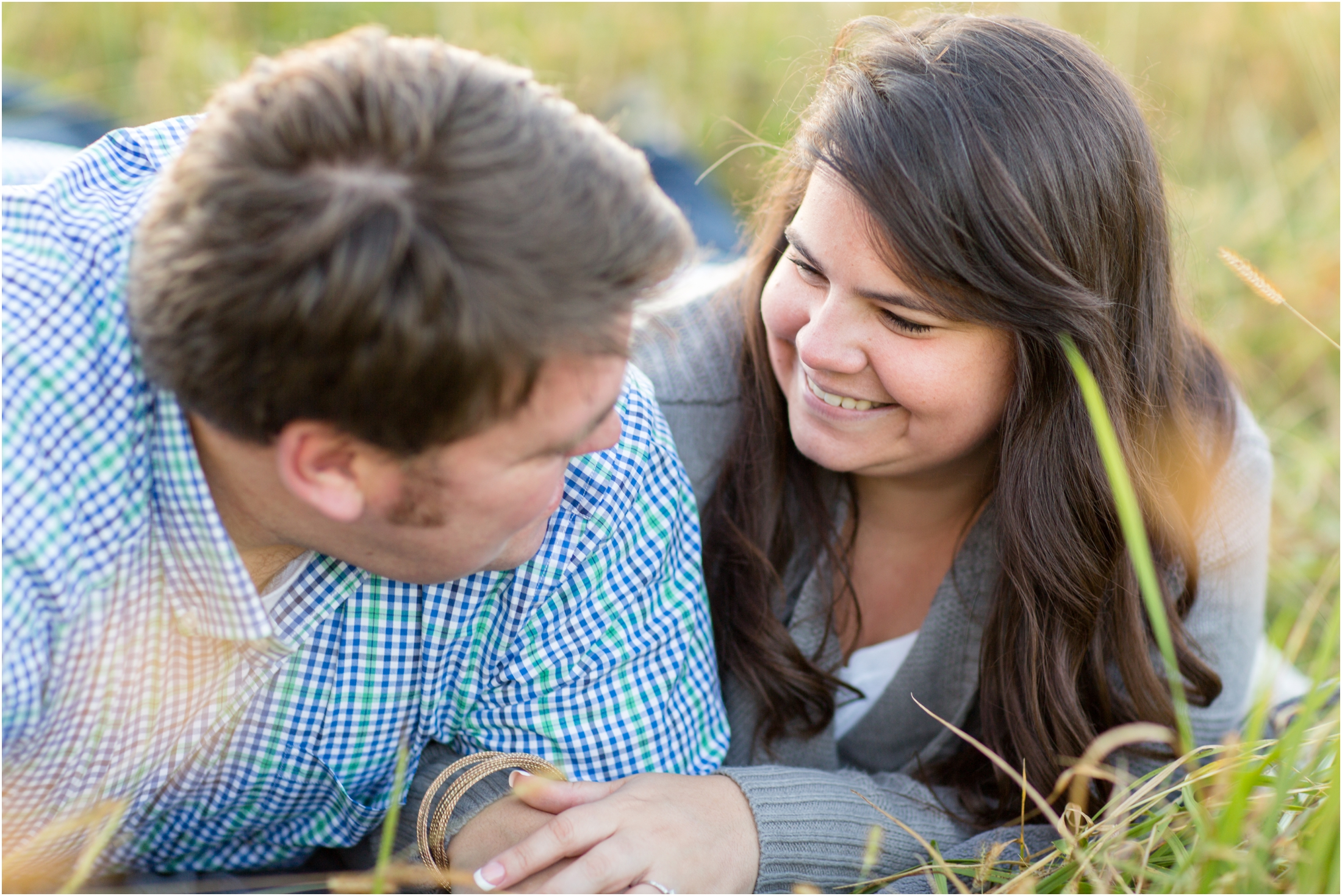 Ashley-Matt-Engaged-163.jpg