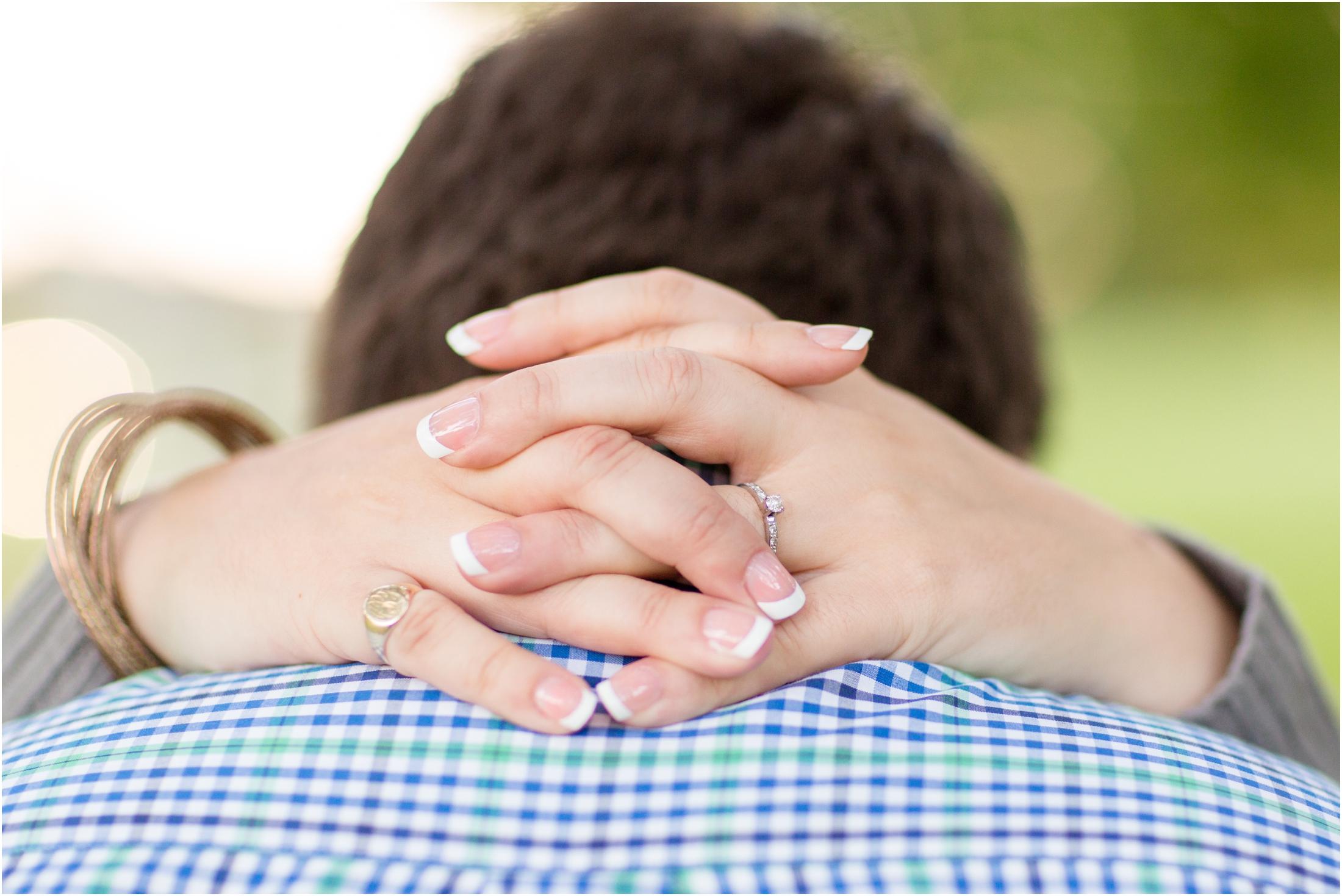 Ashley-Matt-Engaged-232.jpg