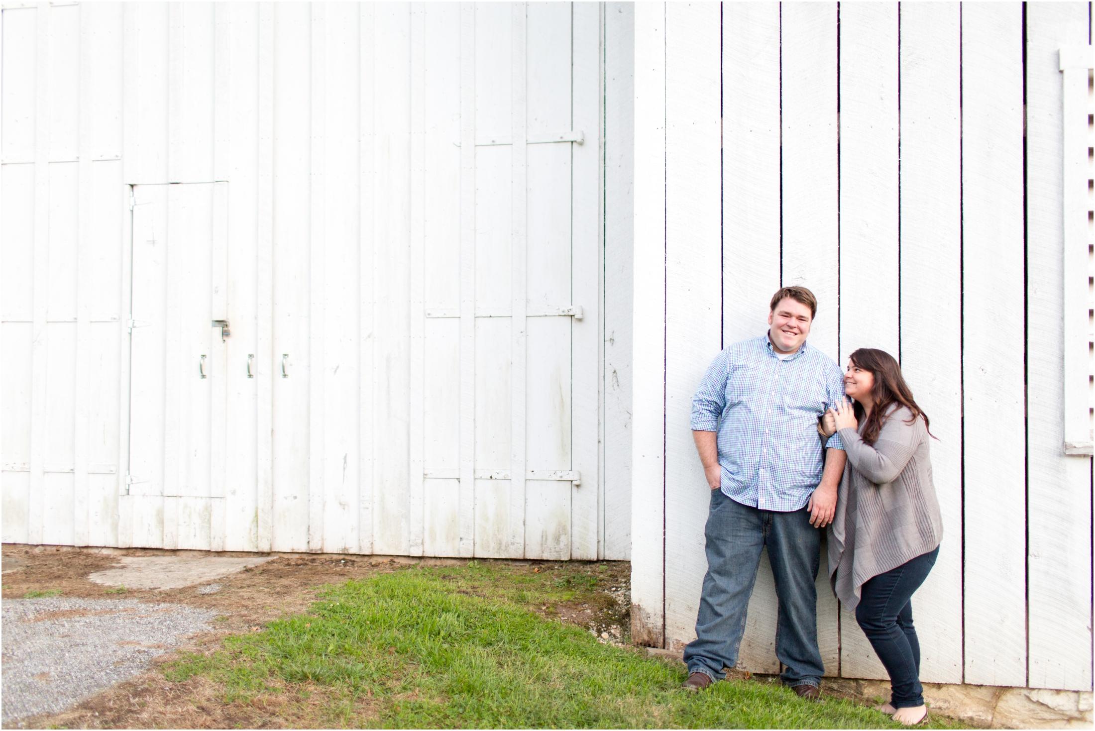 Ashley-Matt-Engaged-260.jpg