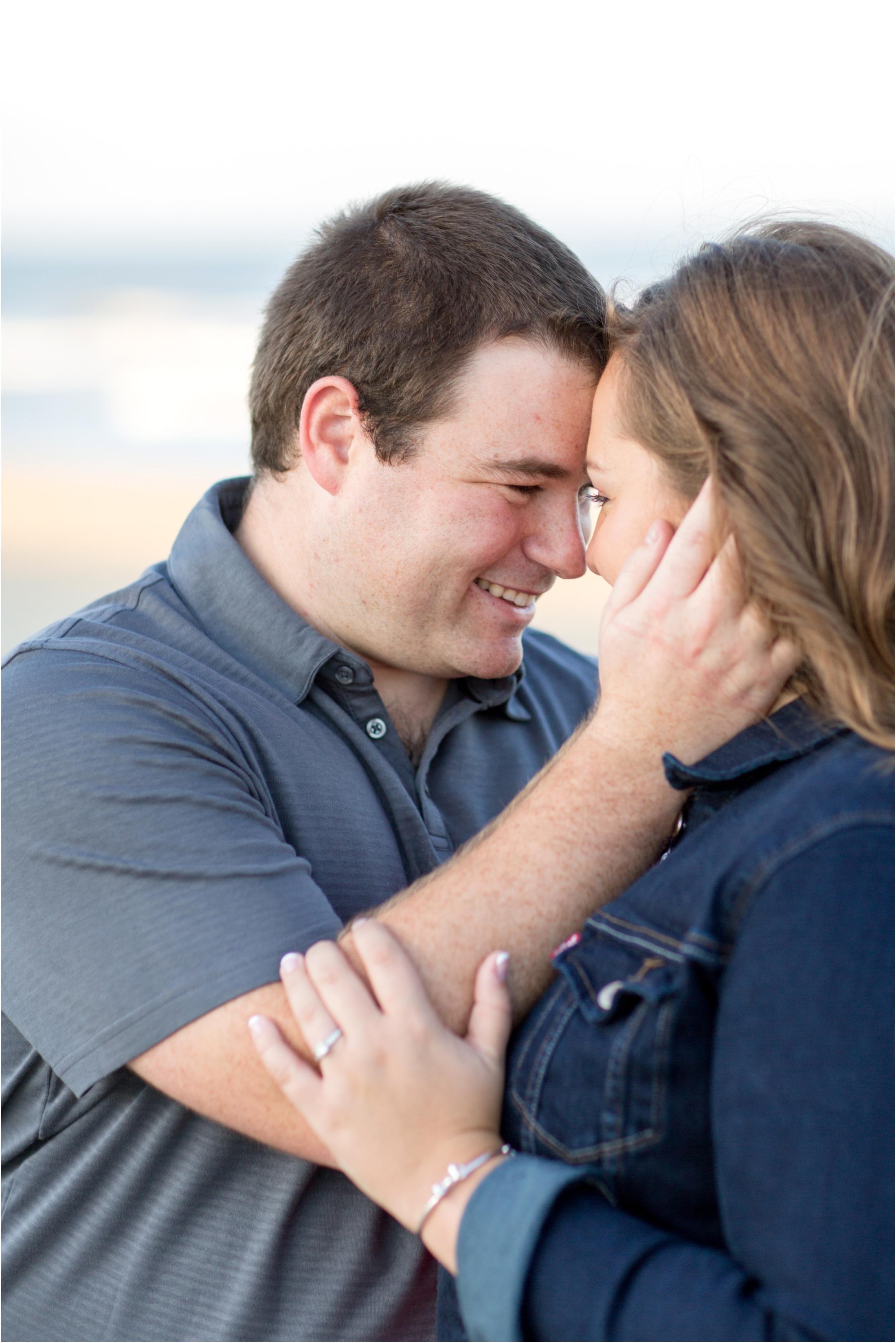 Molly-Ross-Engagement-104.jpg