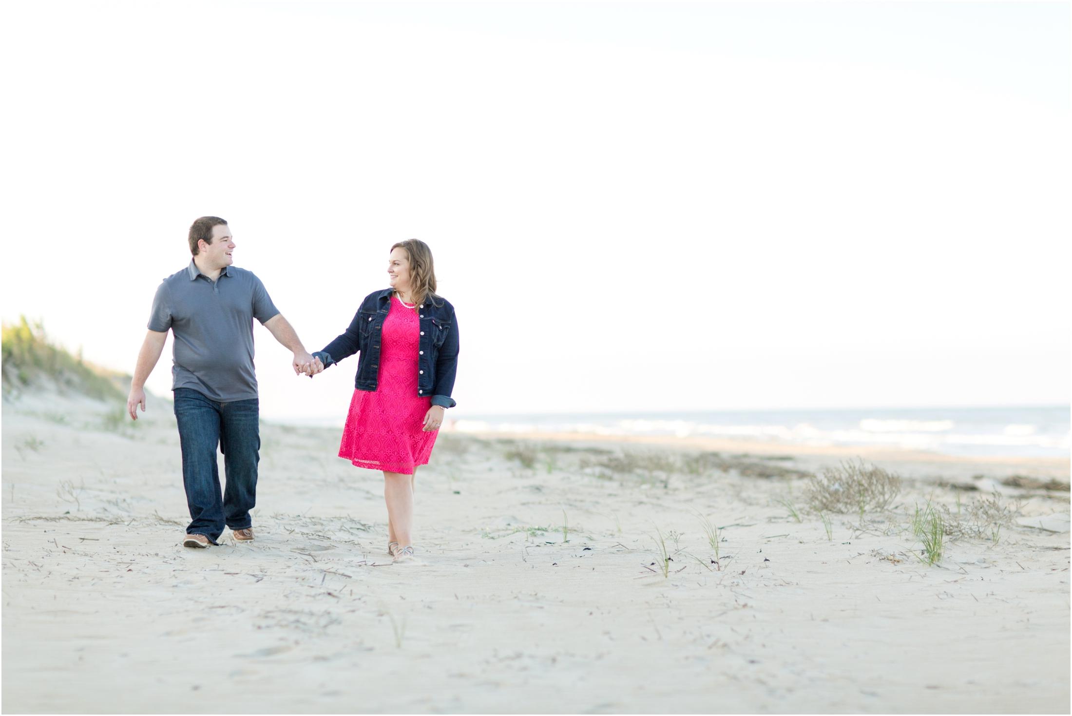 Molly-Ross-Engagement-121.jpg