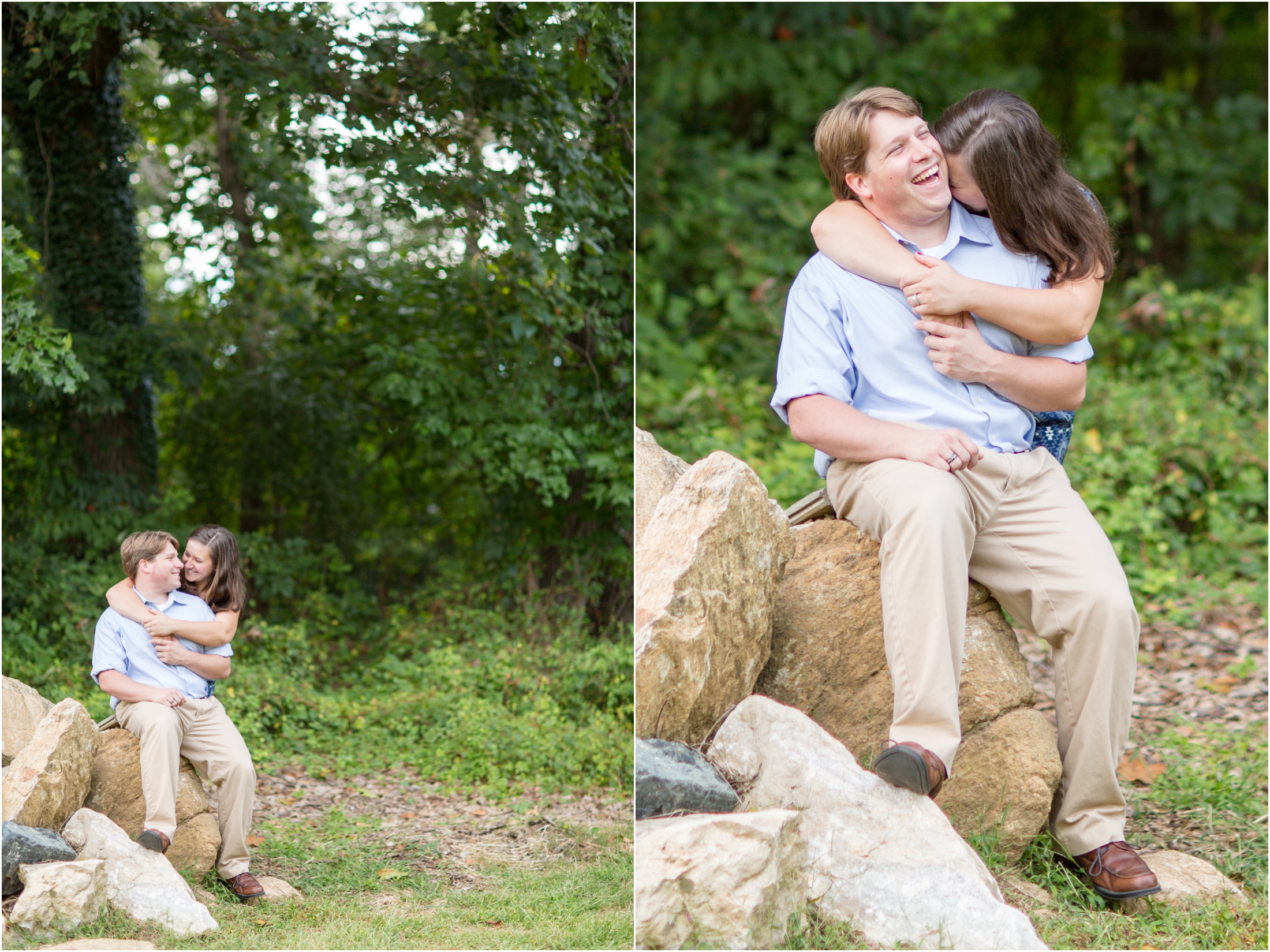 Jean-Alex-Engagement-106.jpg