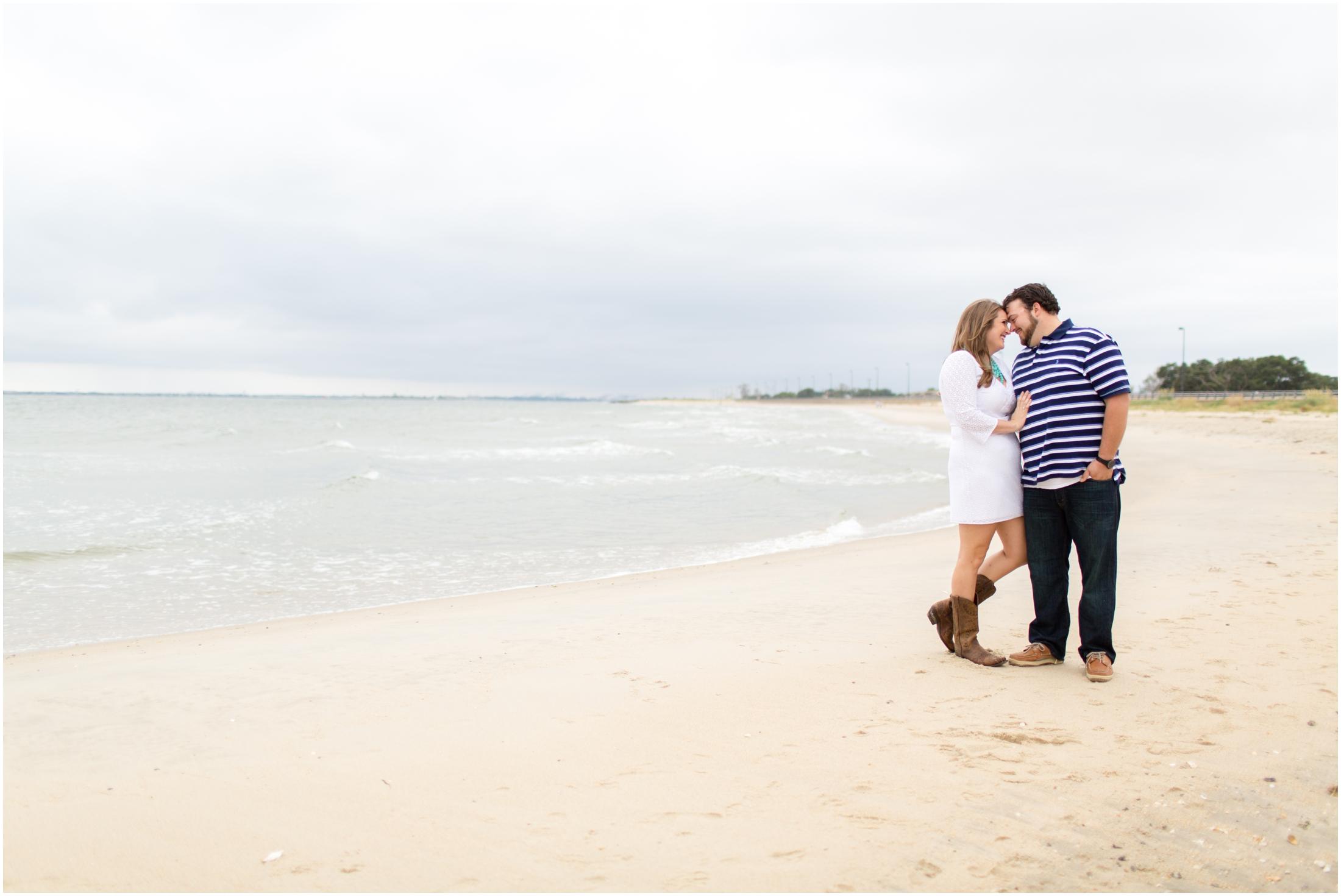 Bethany-Kevin-Engagement-6.jpg