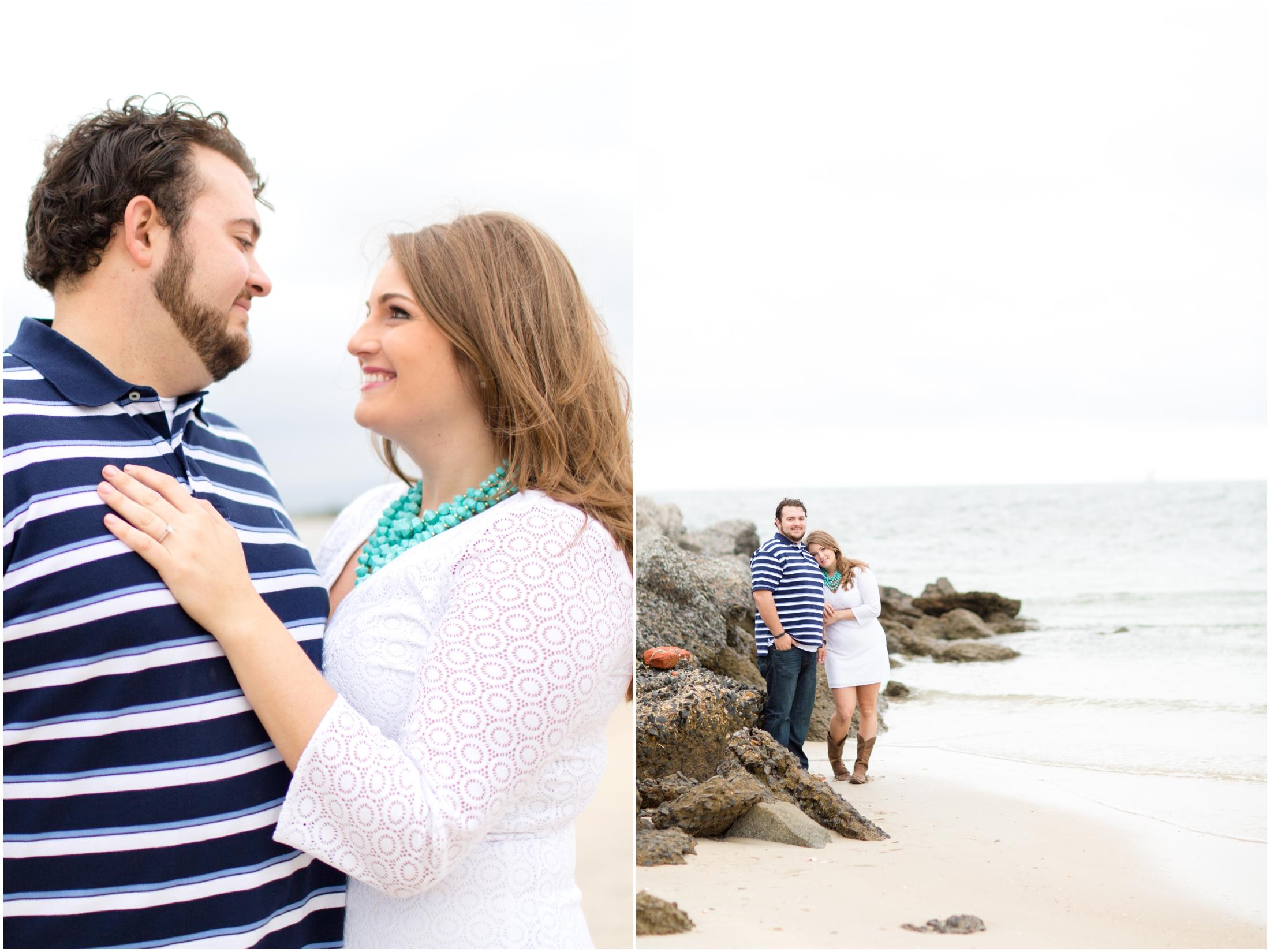 Bethany-Kevin-Engagement-12.jpg