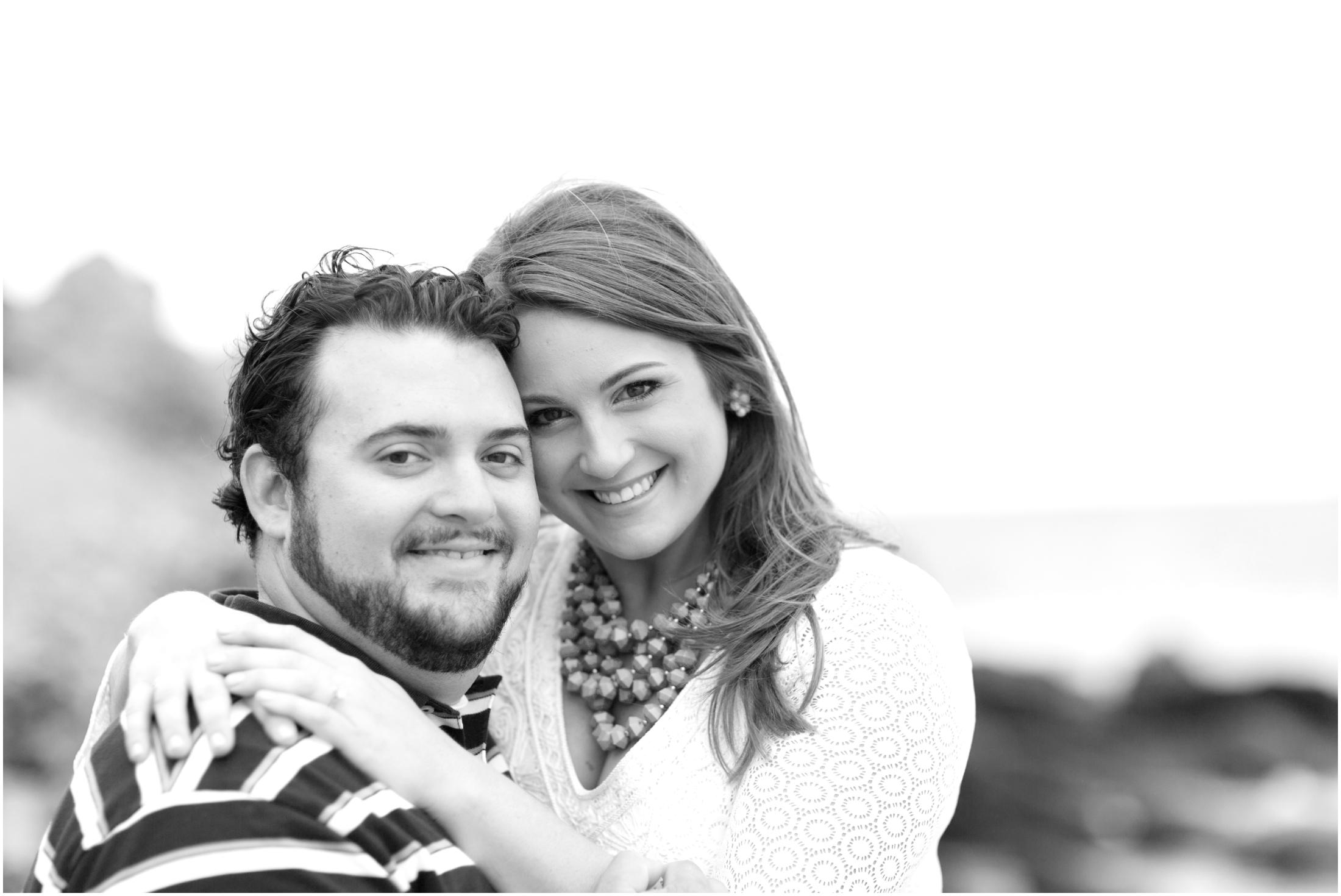 Bethany-Kevin-Engagement-25.jpg