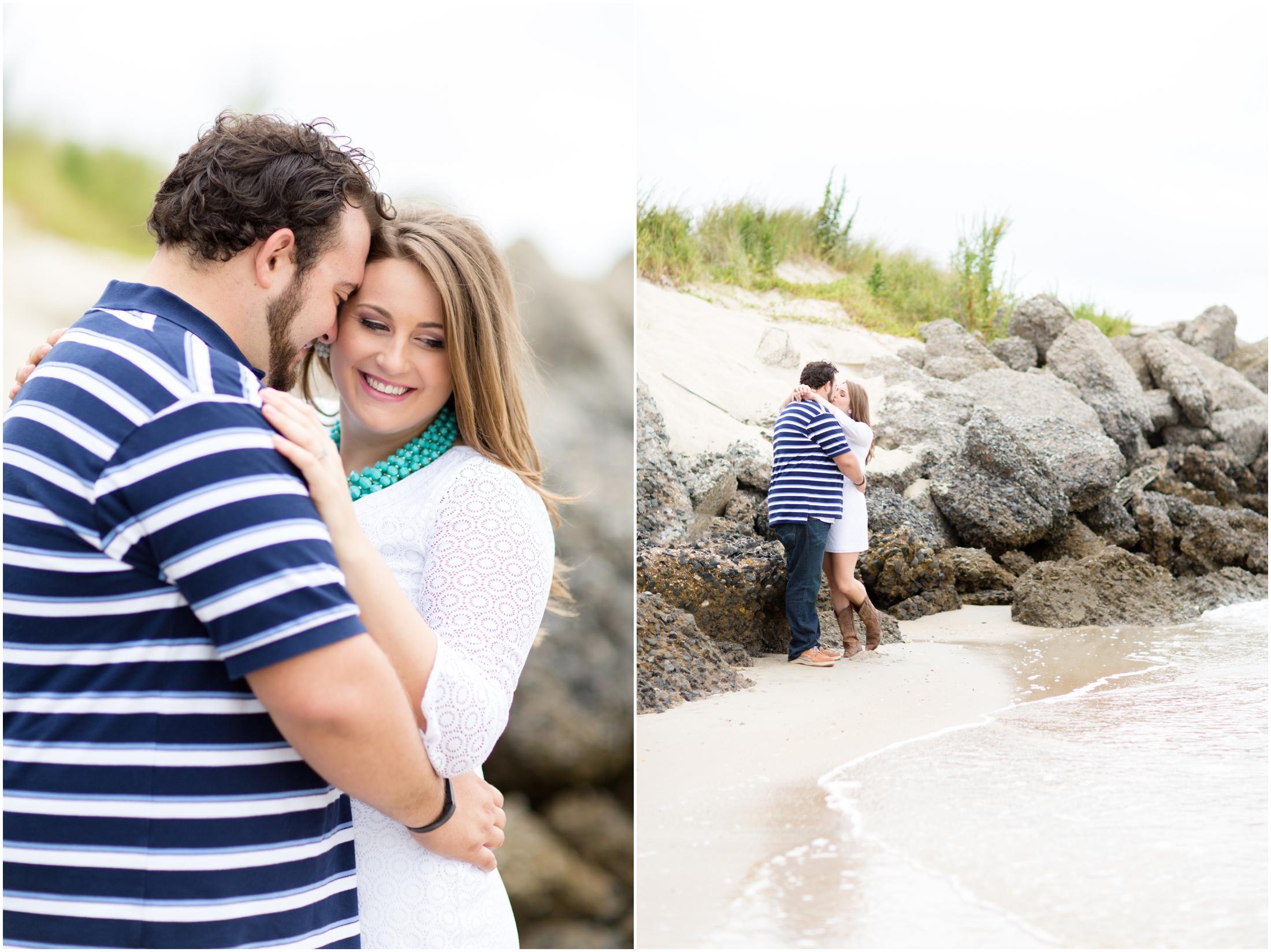 Bethany-Kevin-Engagement-57.jpg
