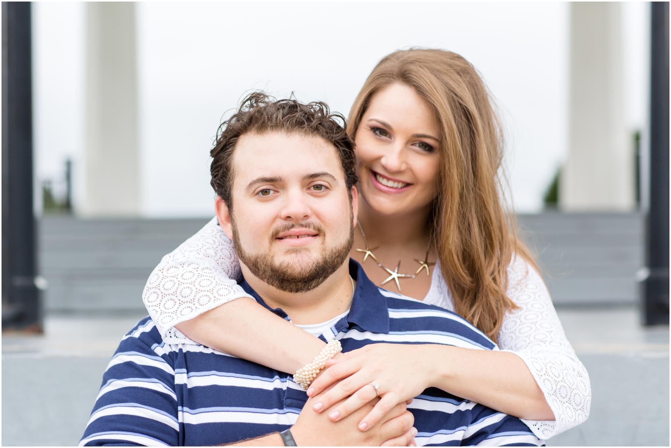 Bethany-Kevin-Engagement-125.jpg