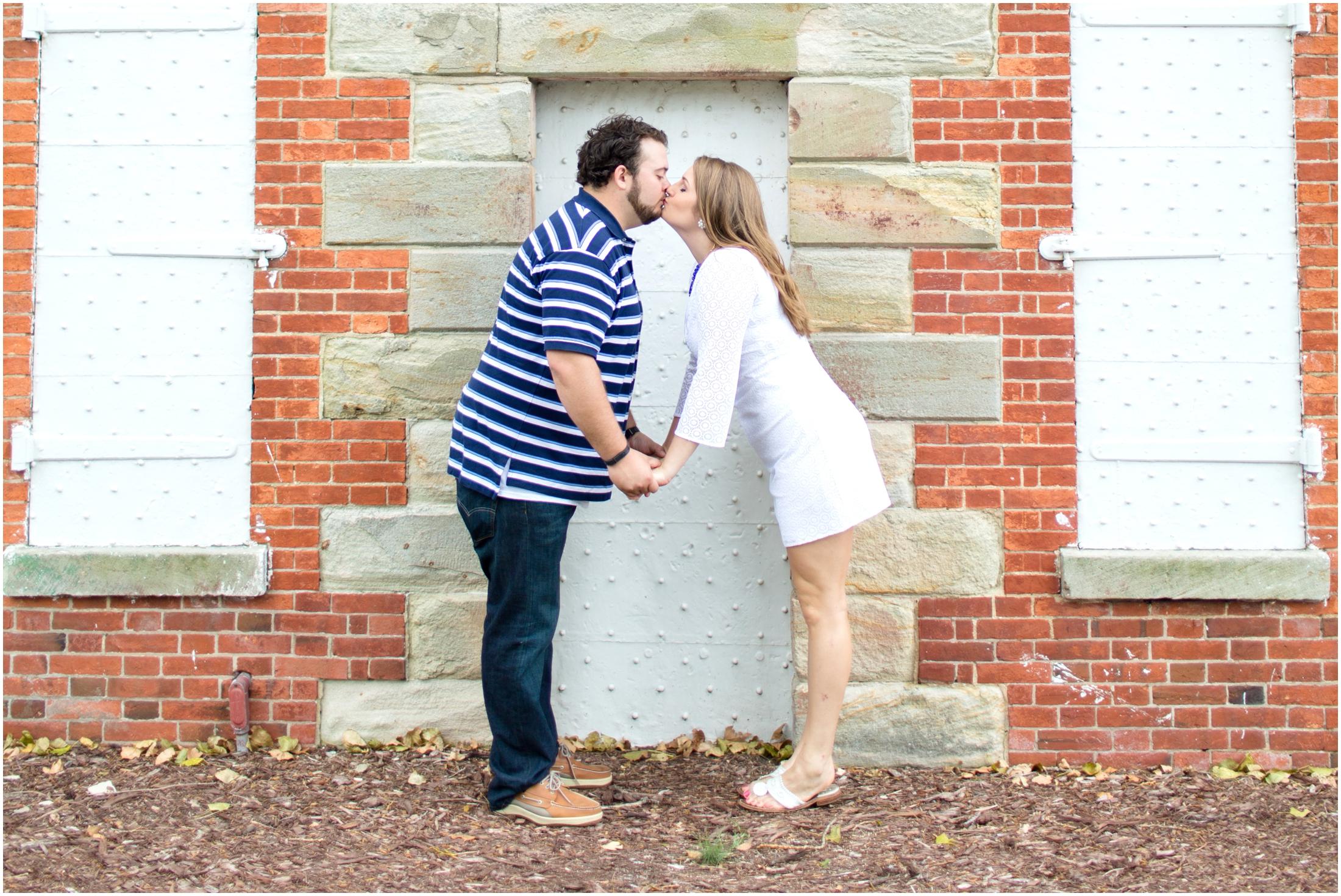 Bethany-Kevin-Engagement-172.jpg