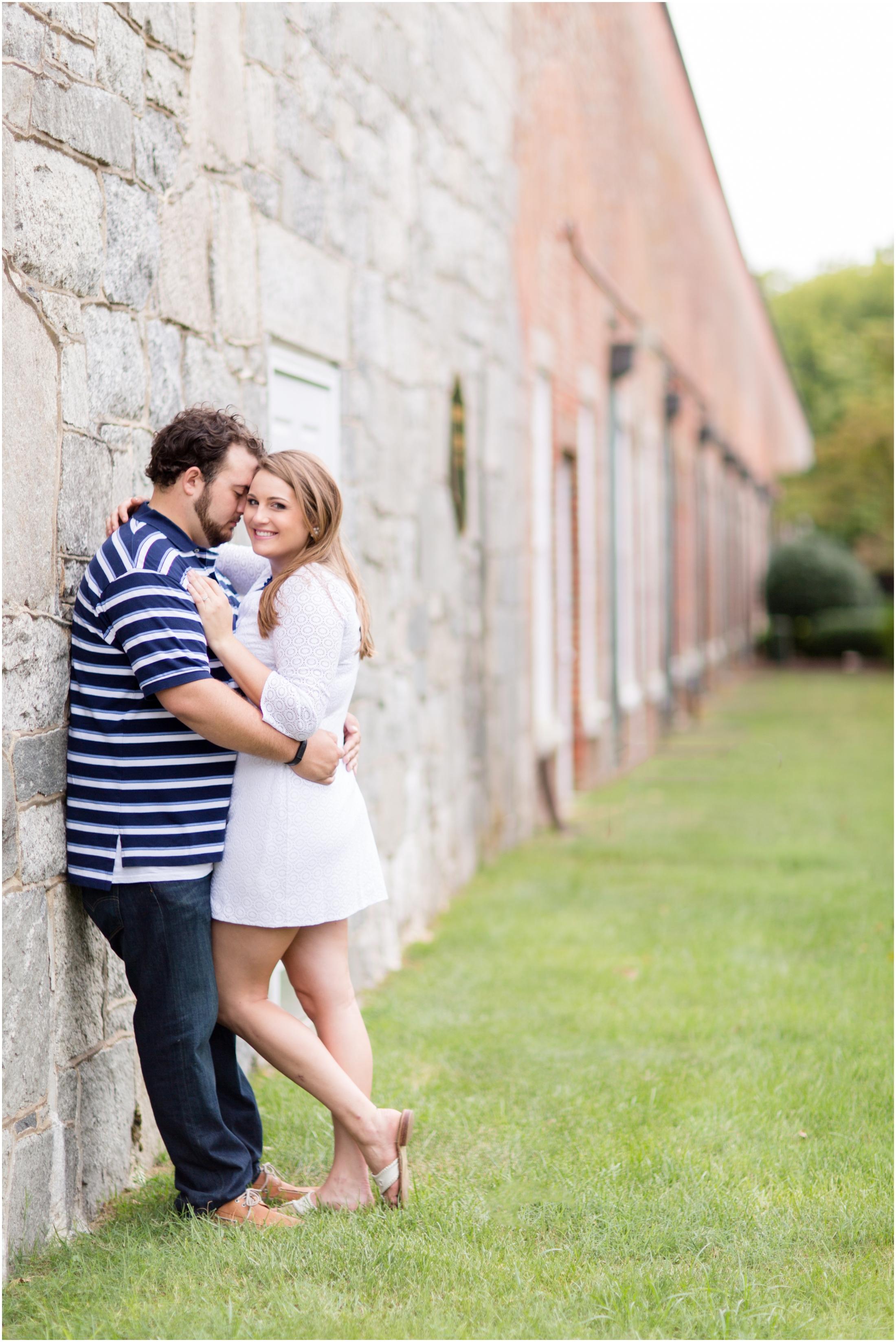 Bethany-Kevin-Engagement-210.jpg