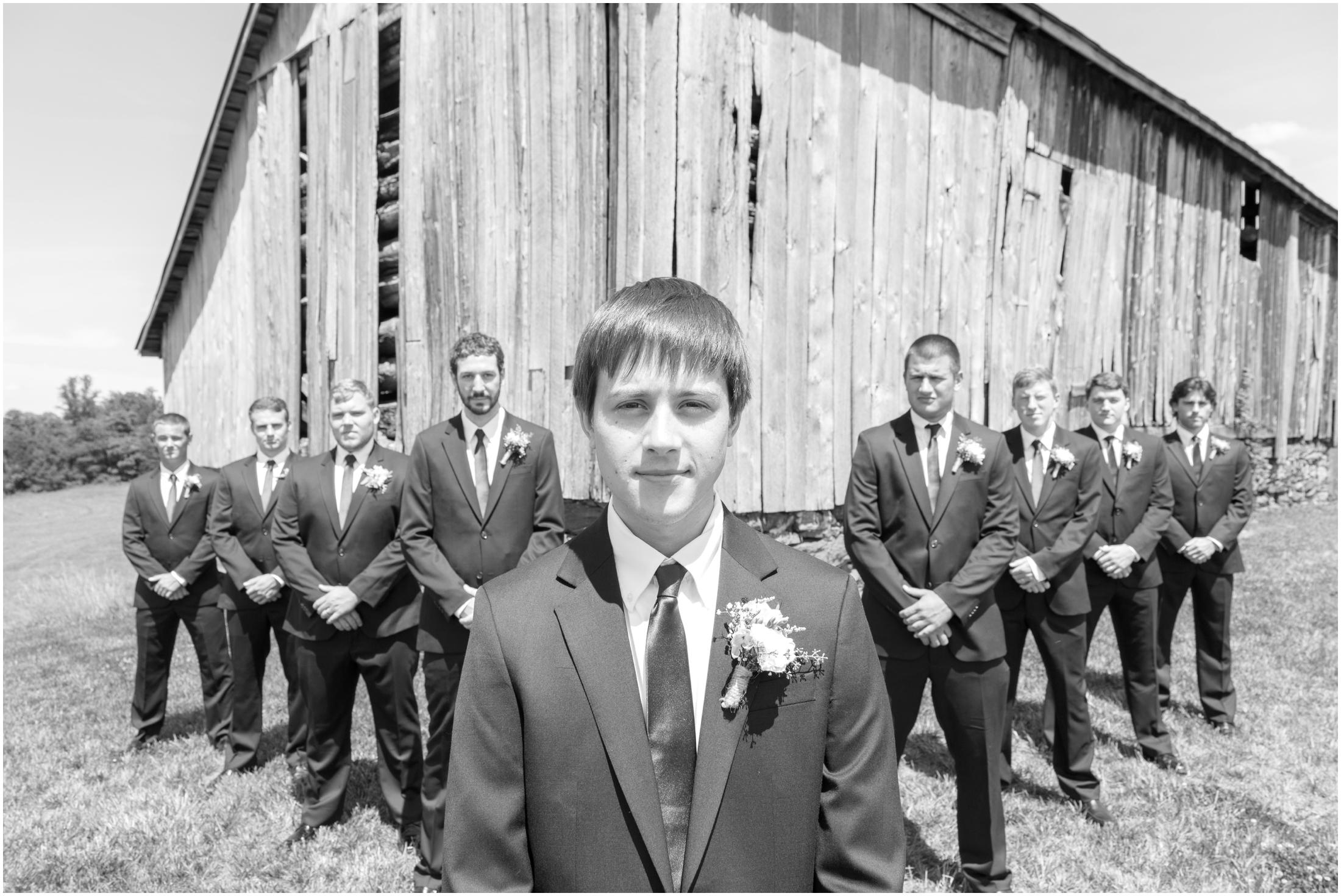 Norton-Wedding-2-Bridal-Party-54.jpg