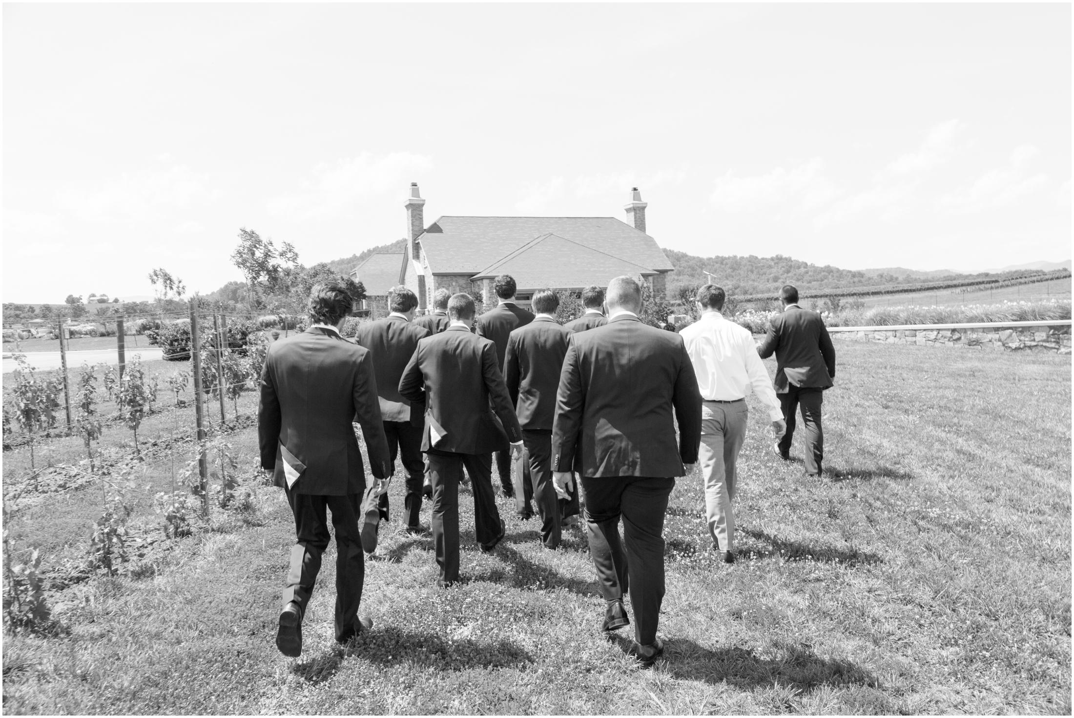 Norton-Wedding-2-Bridal-Party-115.jpg