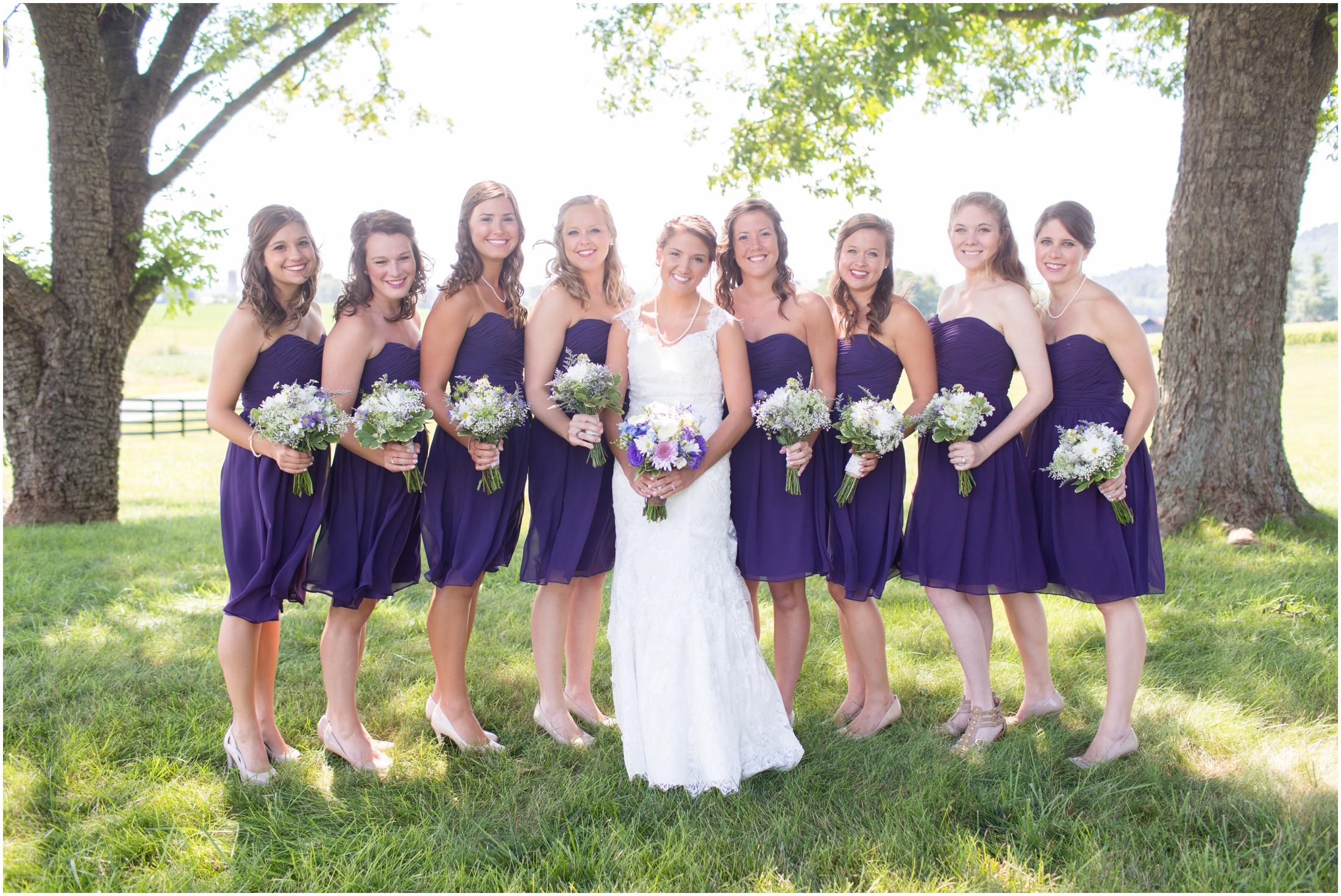 Norton-Wedding-2-Bridal-Party-320.jpg