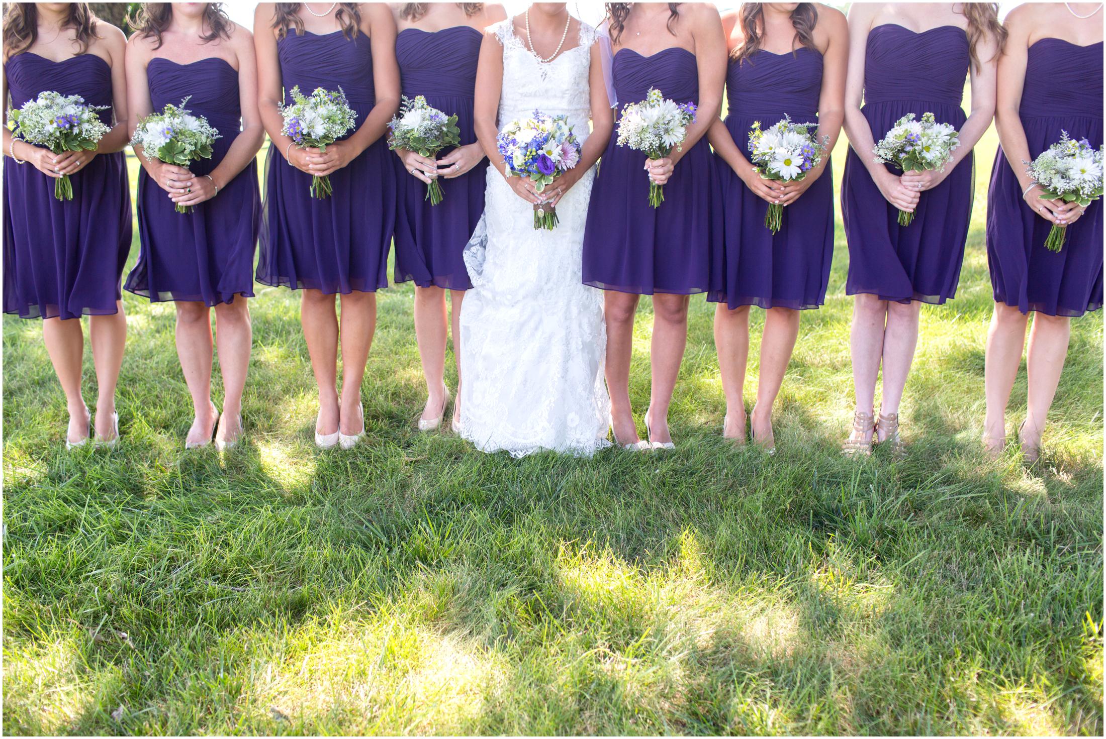 Norton-Wedding-2-Bridal-Party-343.jpg