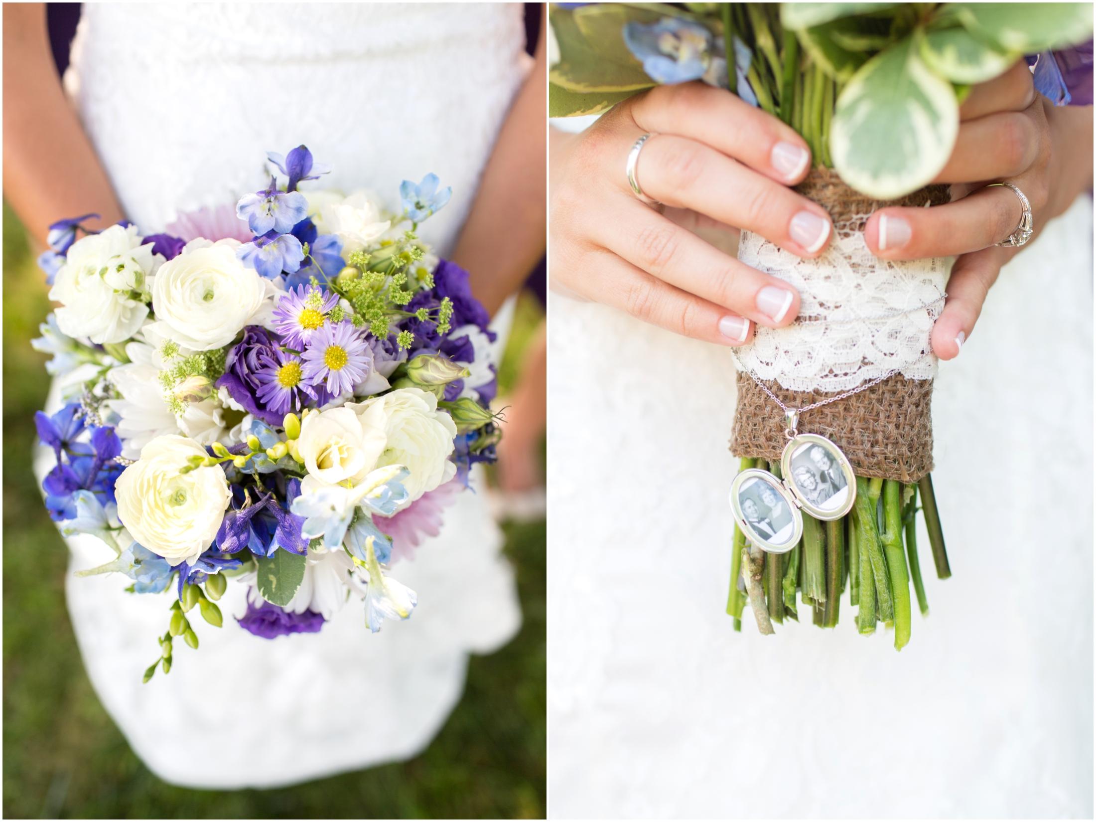 Norton-Wedding-2-Bridal-Party-347.jpg