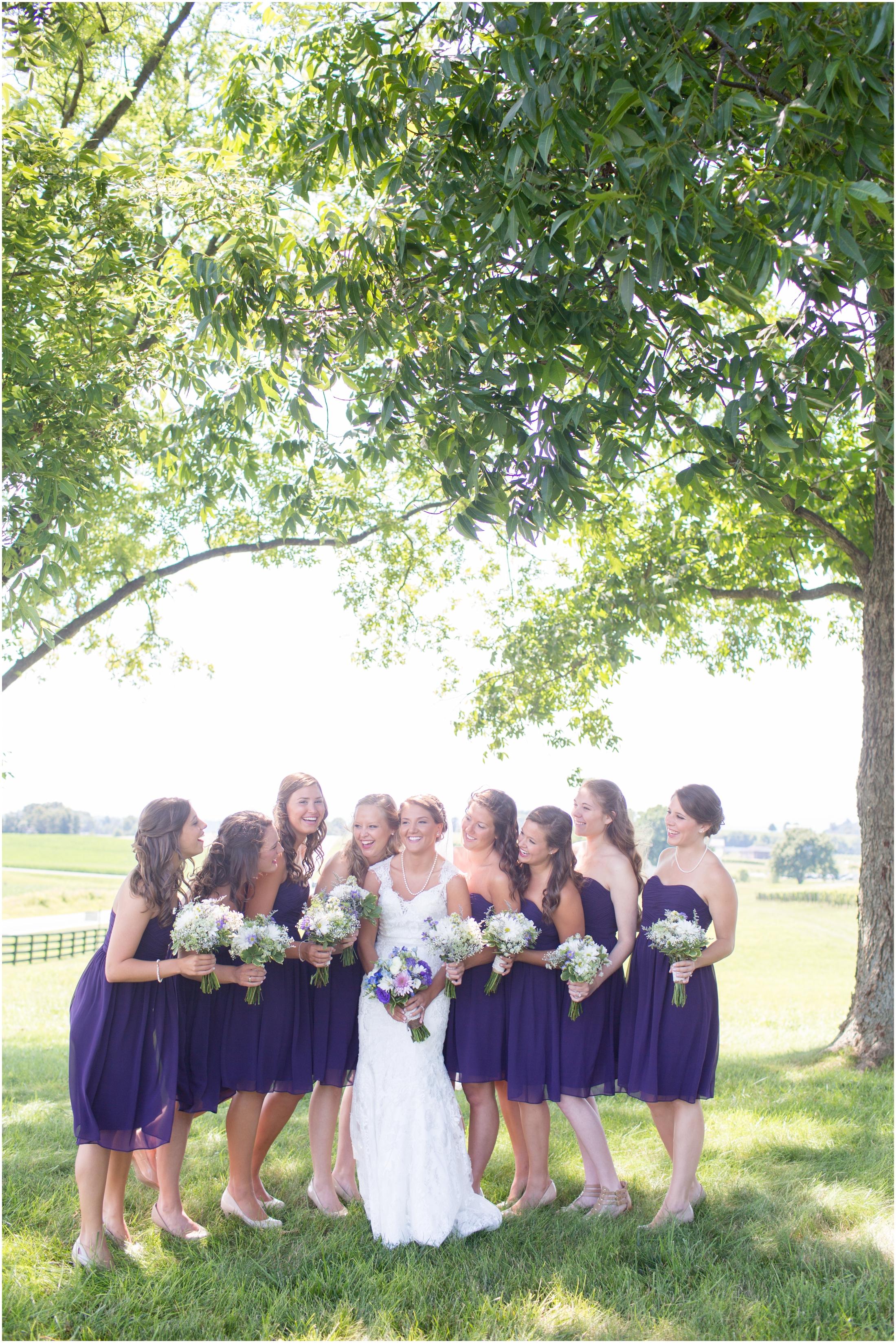 Norton-Wedding-2-Bridal-Party-341.jpg