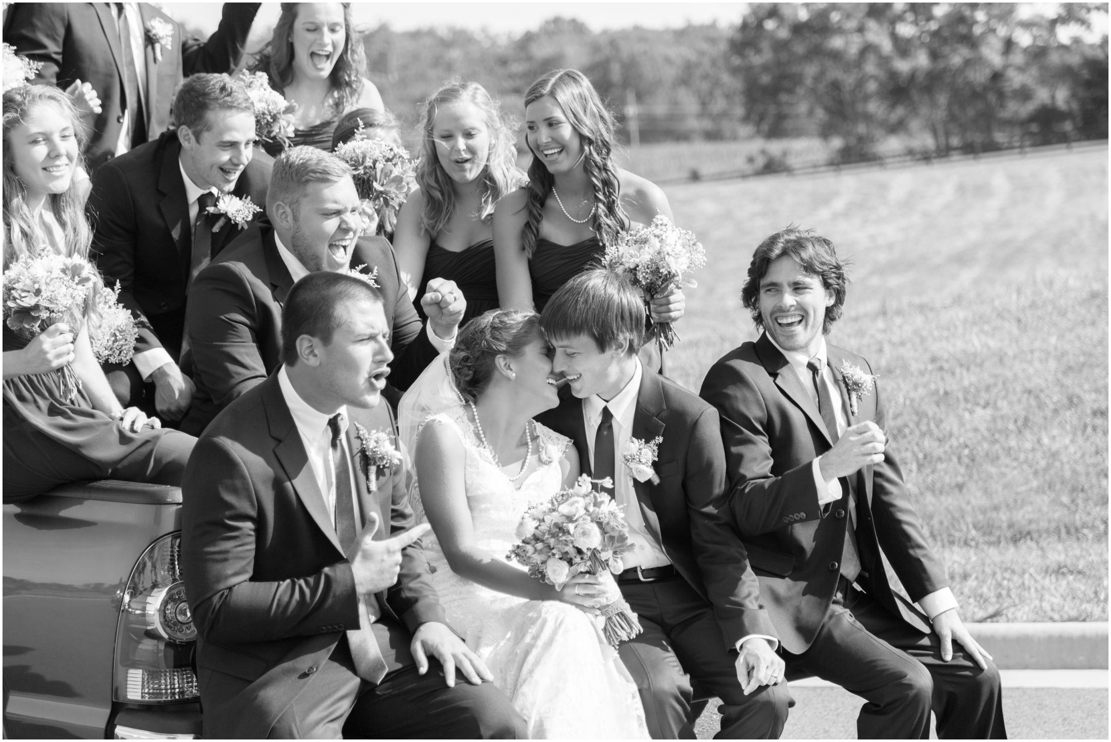 Norton-Wedding-2-Bridal-Party-724.jpg