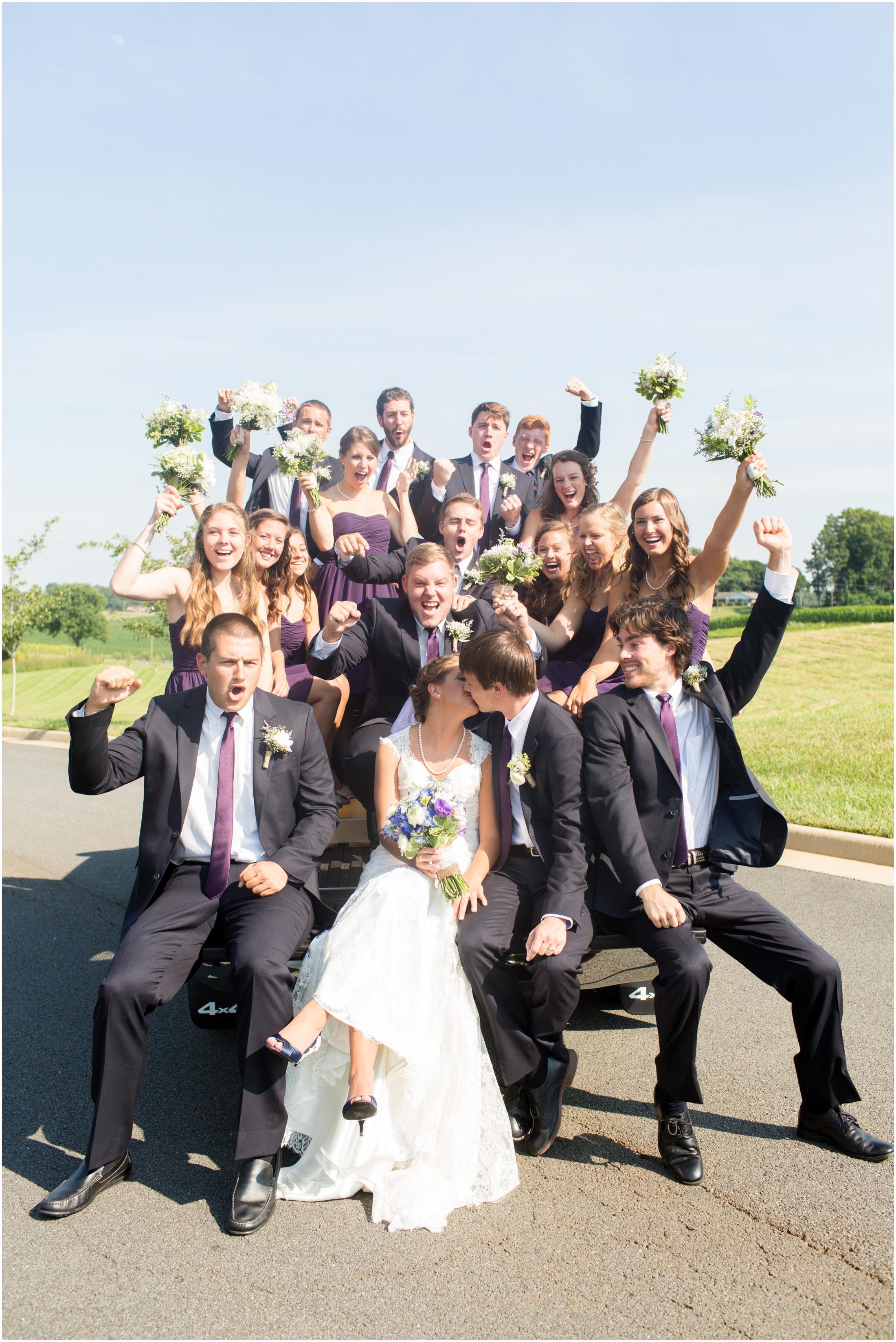 Norton-Wedding-2-Bridal-Party-708.jpg