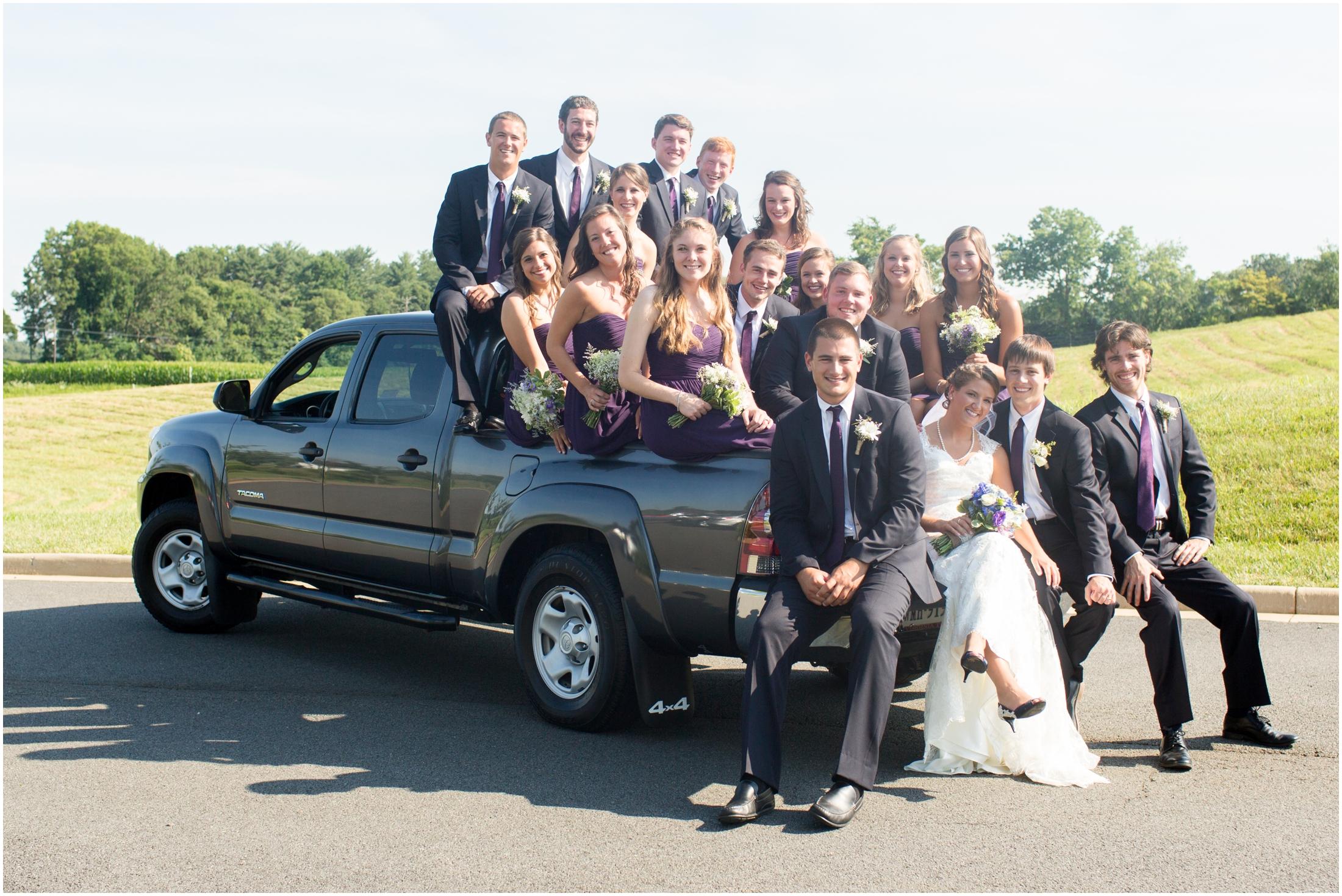 Norton-Wedding-2-Bridal-Party-727.jpg