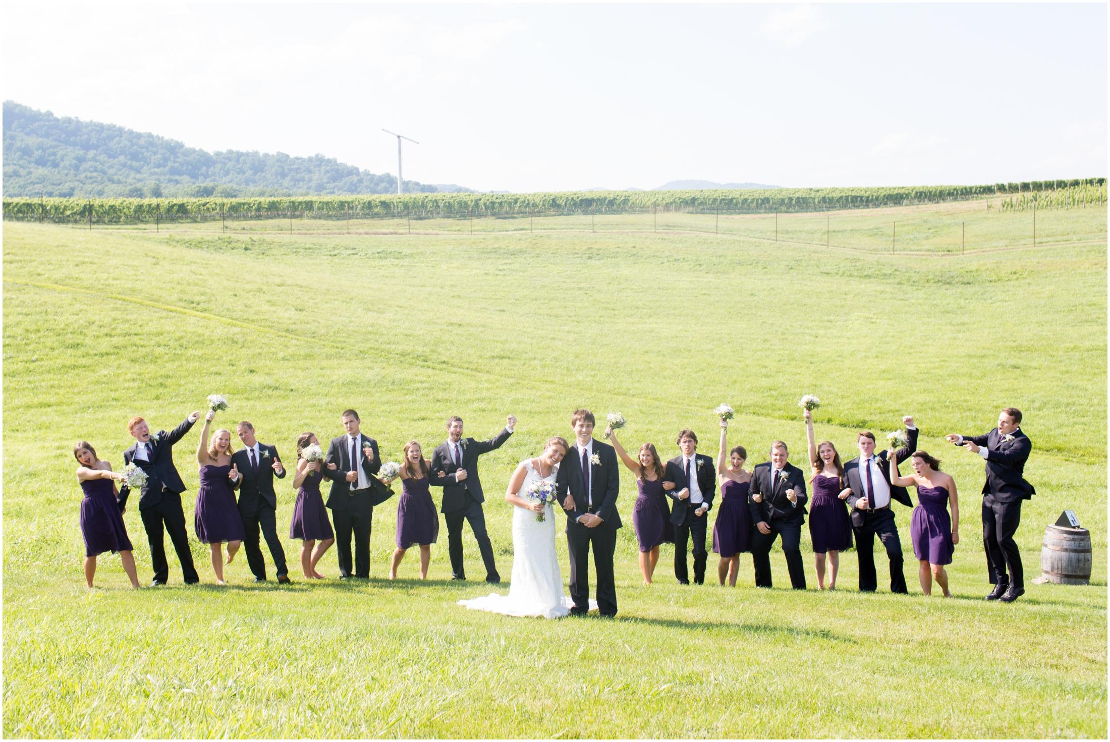 Norton-Wedding-2-Bridal-Party-747.jpg