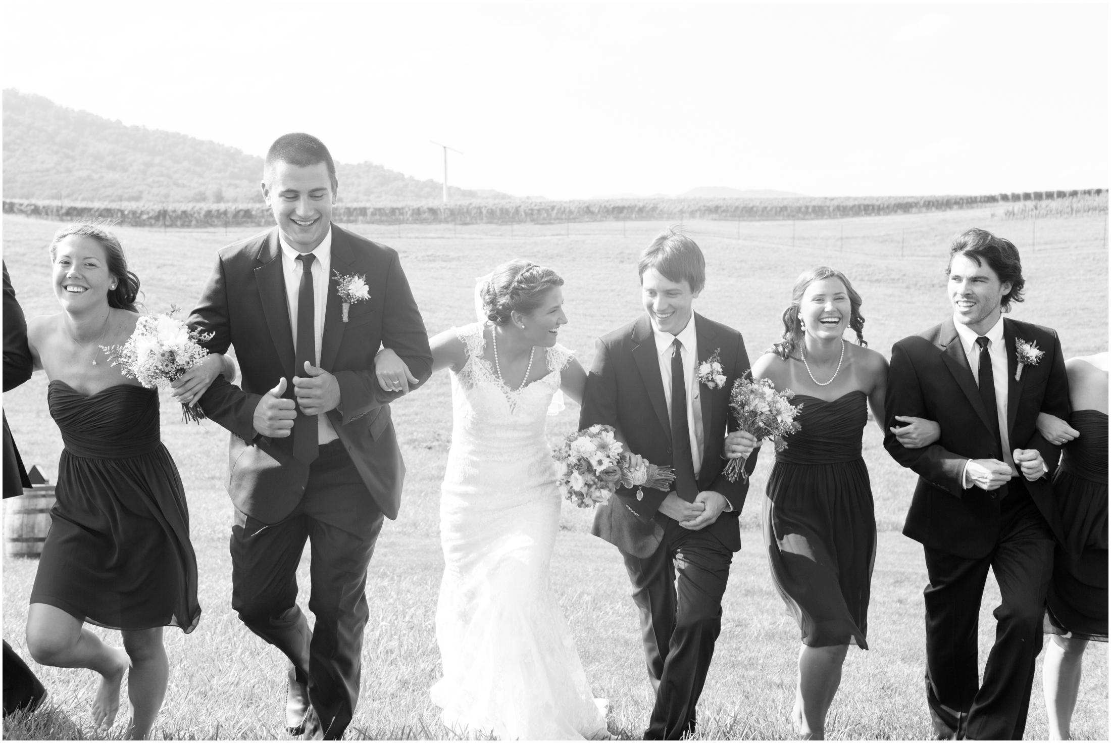 Norton-Wedding-2-Bridal-Party-761.jpg