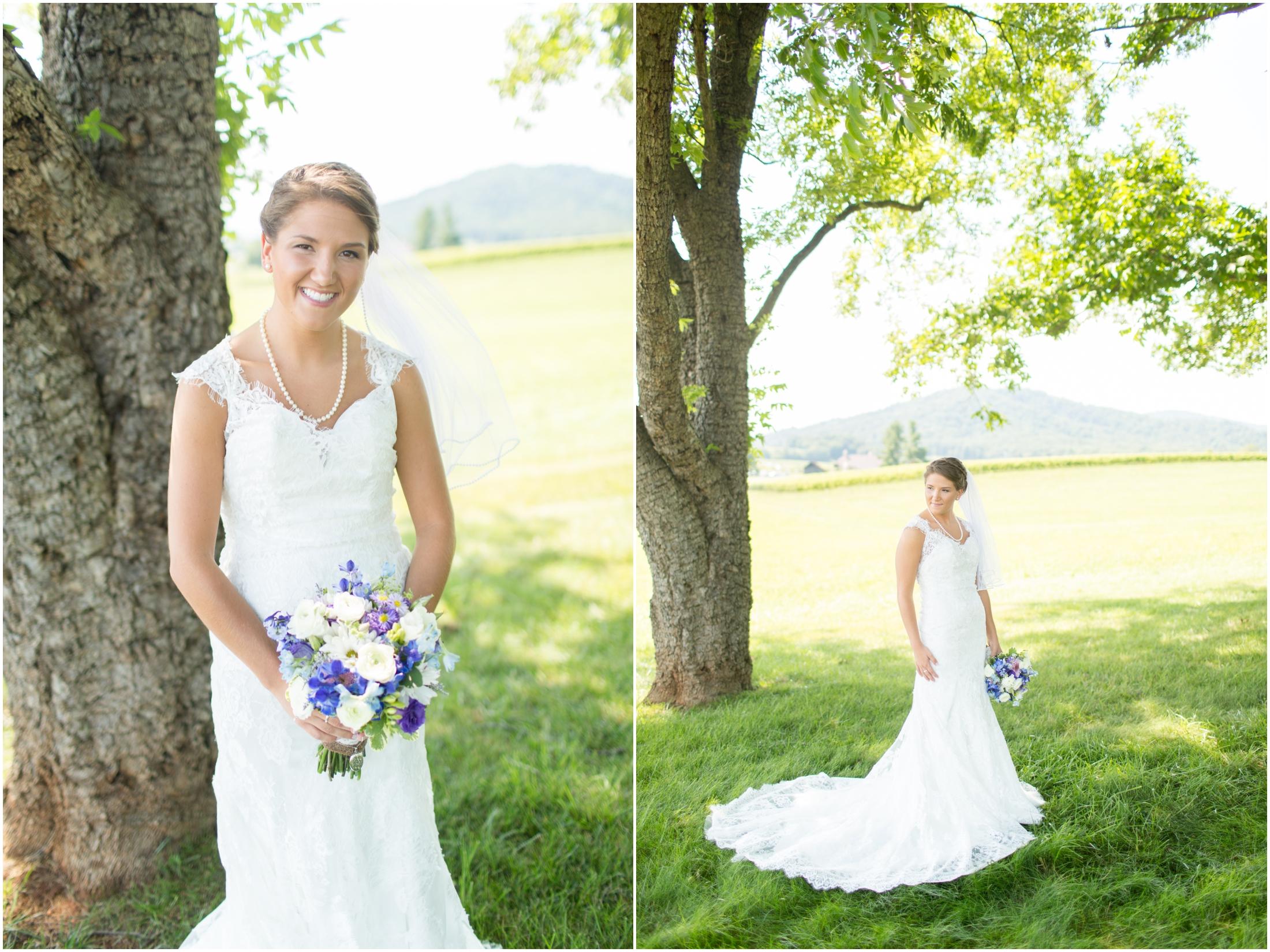 Norton-Wedding-3-Bride-and-Groom-Portraits-385.jpg