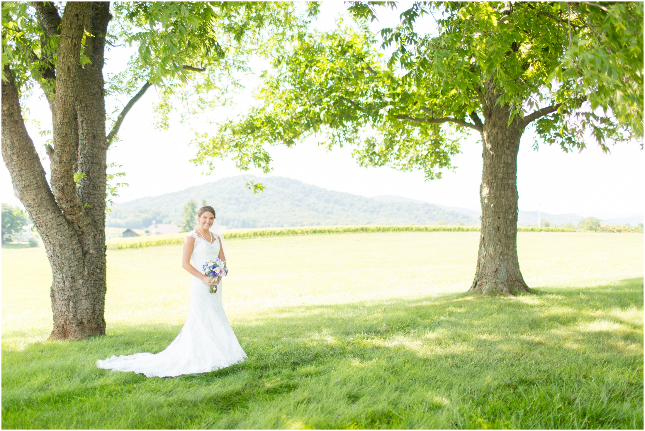 Norton-Wedding-3-Bride-and-Groom-Portraits-399.jpg
