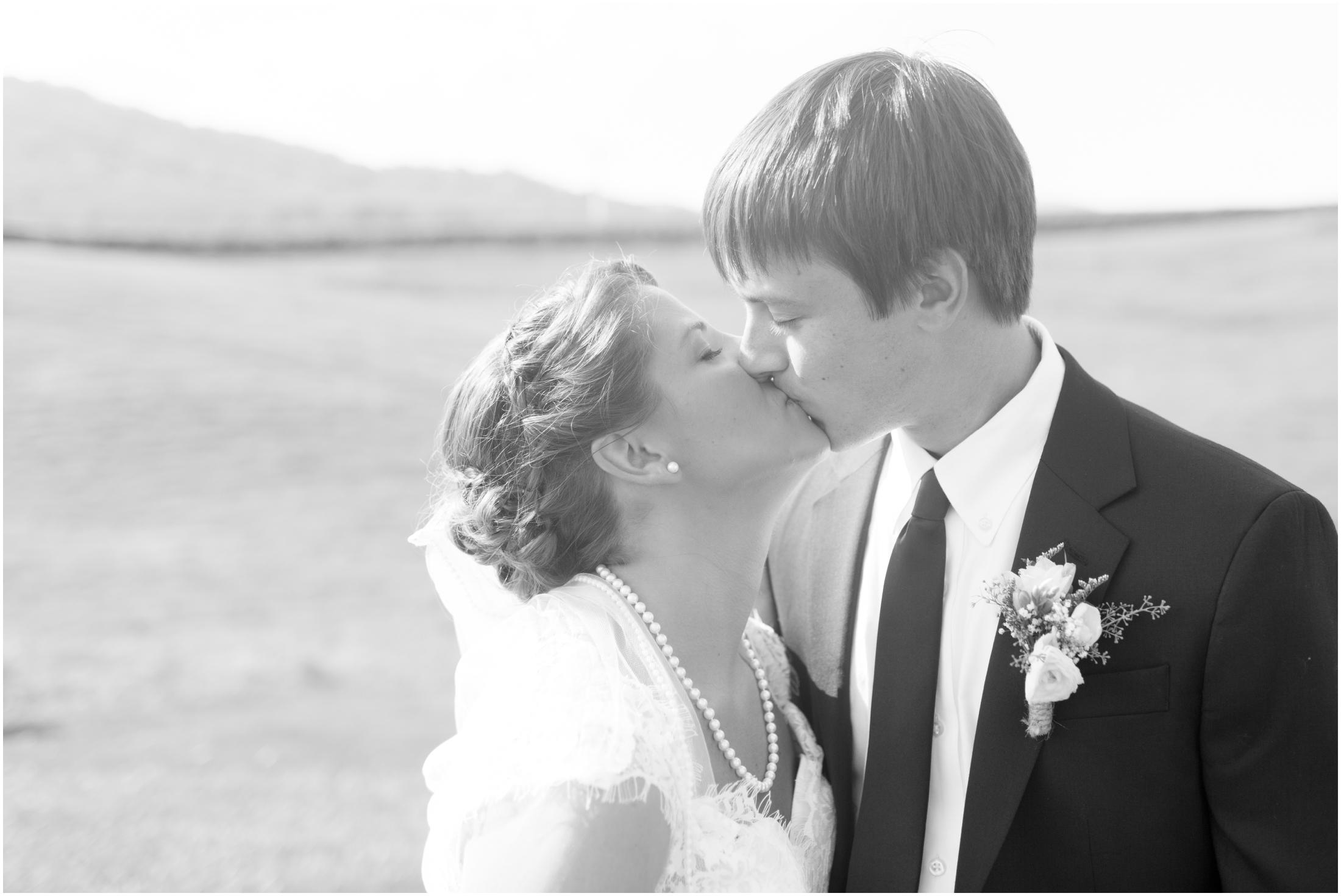 Norton-Wedding-3-Bride-and-Groom-Portraits-776.jpg