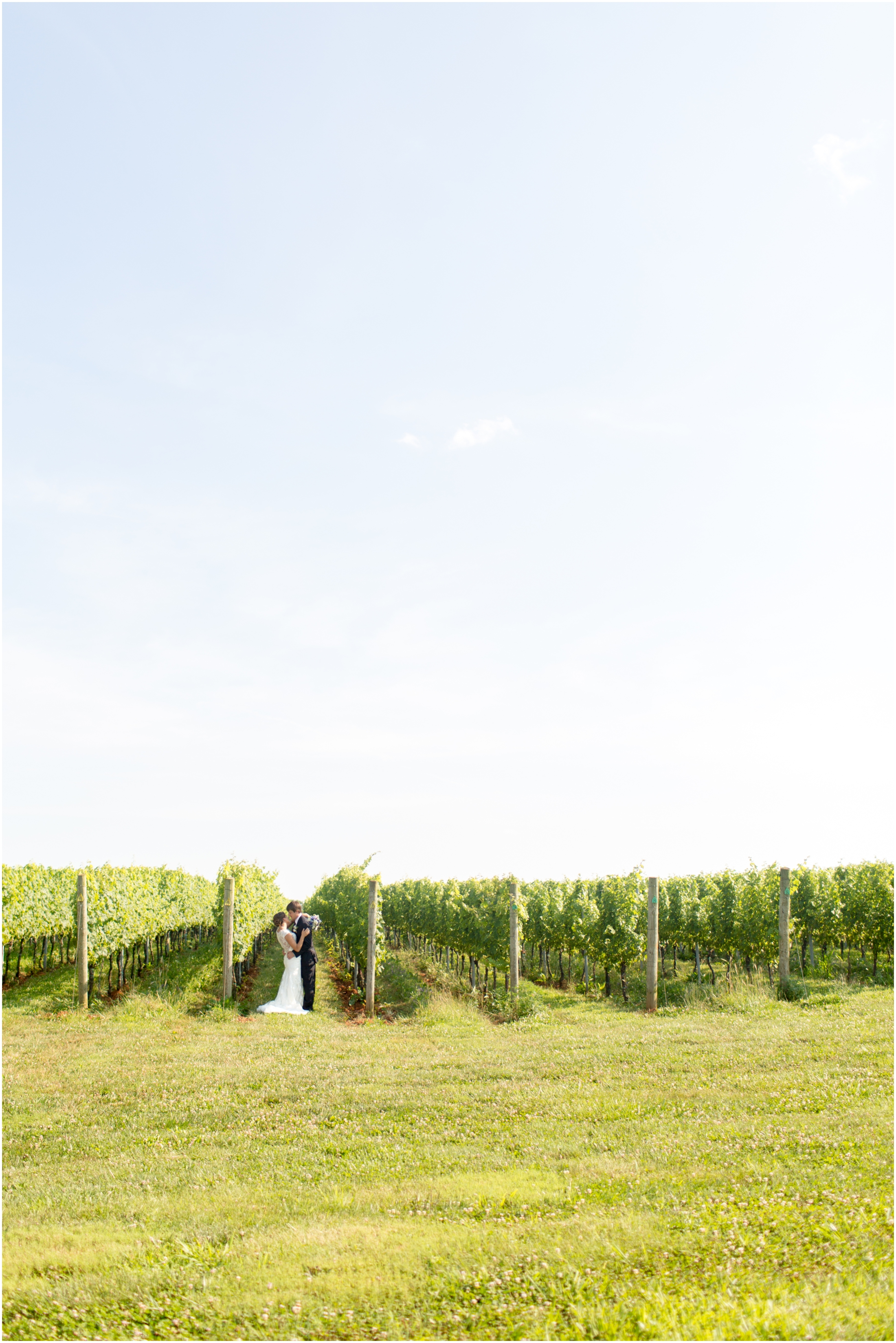 Norton-Wedding-3-Bride-and-Groom-Portraits-791.jpg