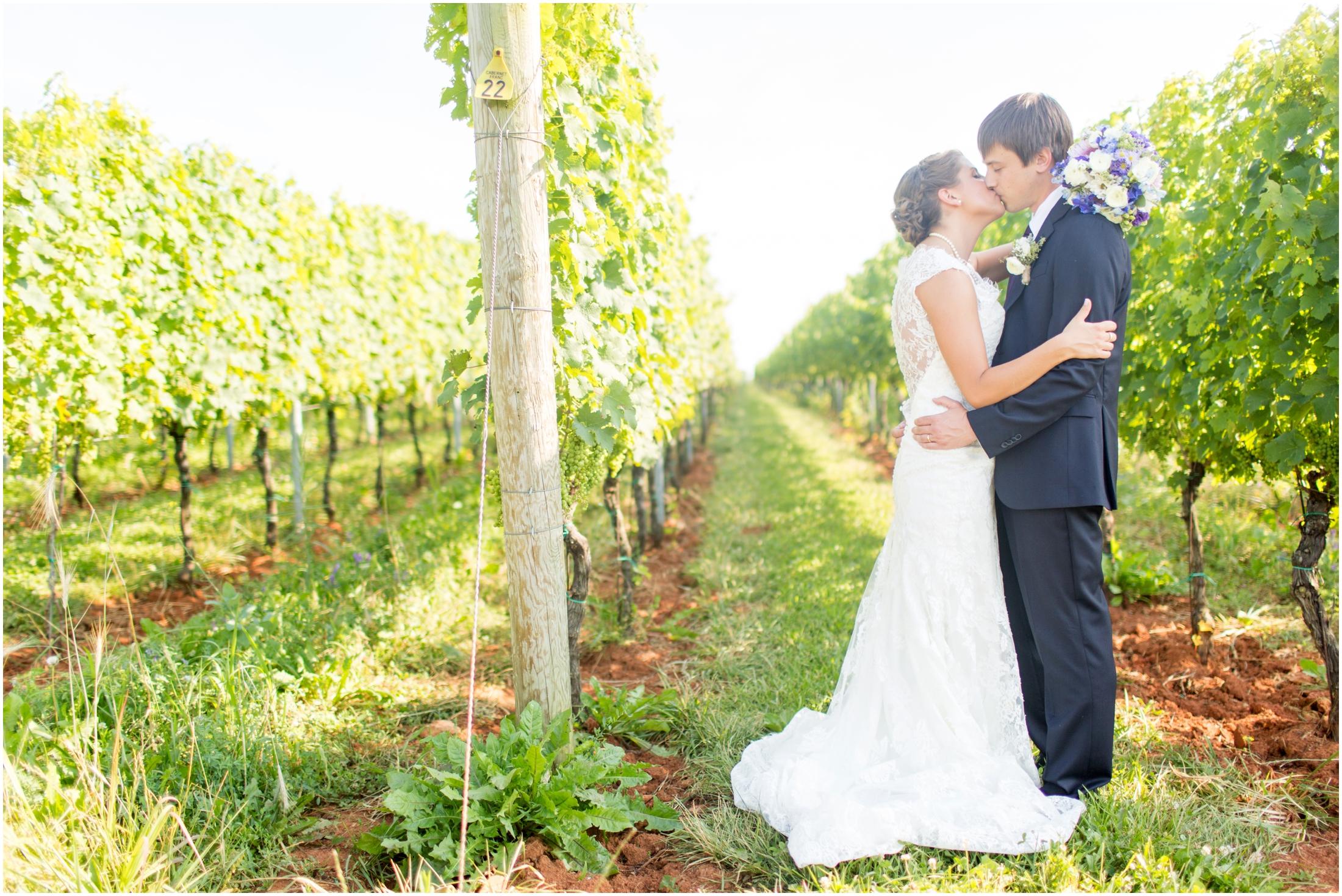 Norton-Wedding-3-Bride-and-Groom-Portraits-811.jpg