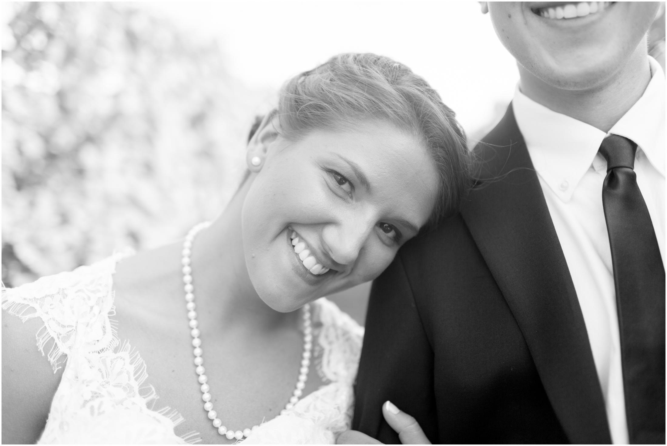 Norton-Wedding-3-Bride-and-Groom-Portraits-838.jpg