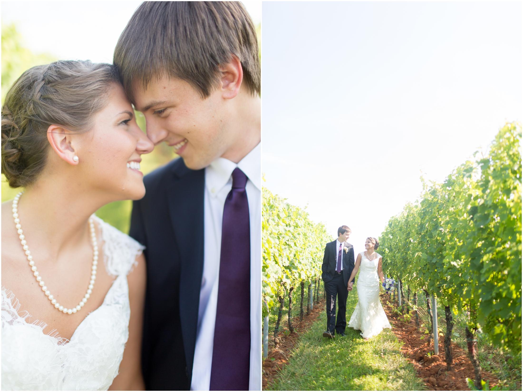 Norton-Wedding-3-Bride-and-Groom-Portraits-861.jpg