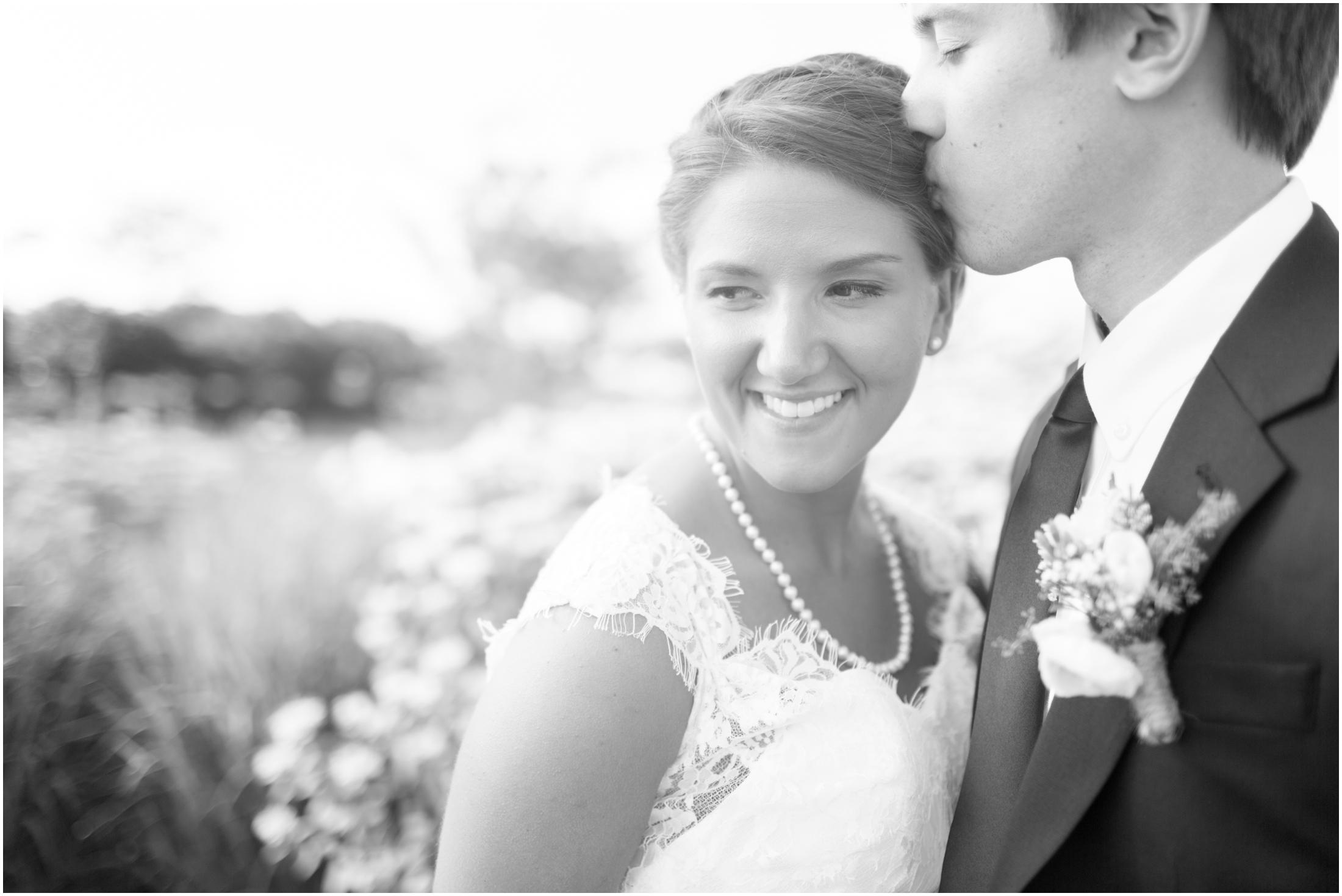 Norton-Wedding-3-Bride-and-Groom-Portraits-903.jpg