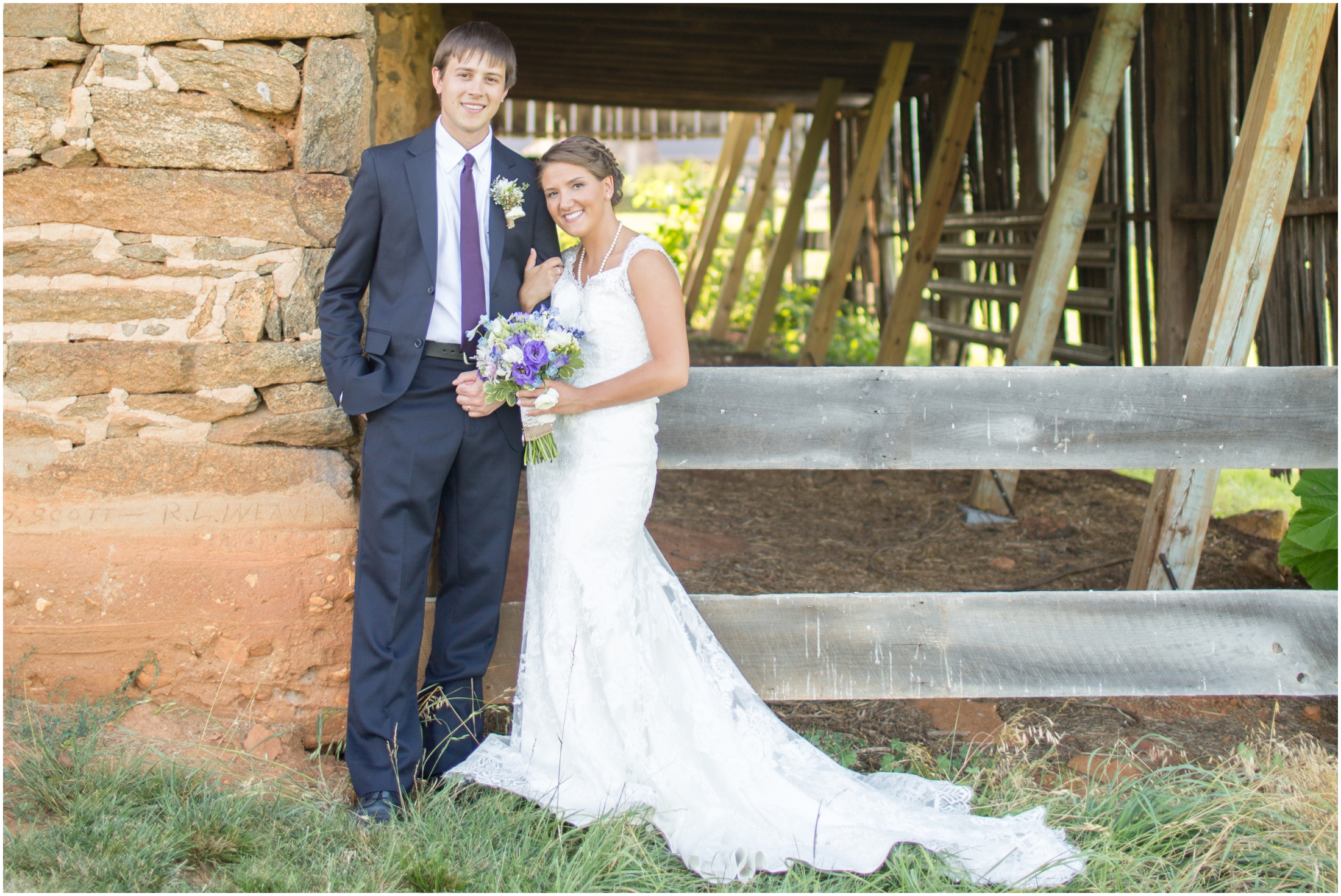 Norton-Wedding-3-Bride-and-Groom-Portraits-977.jpg