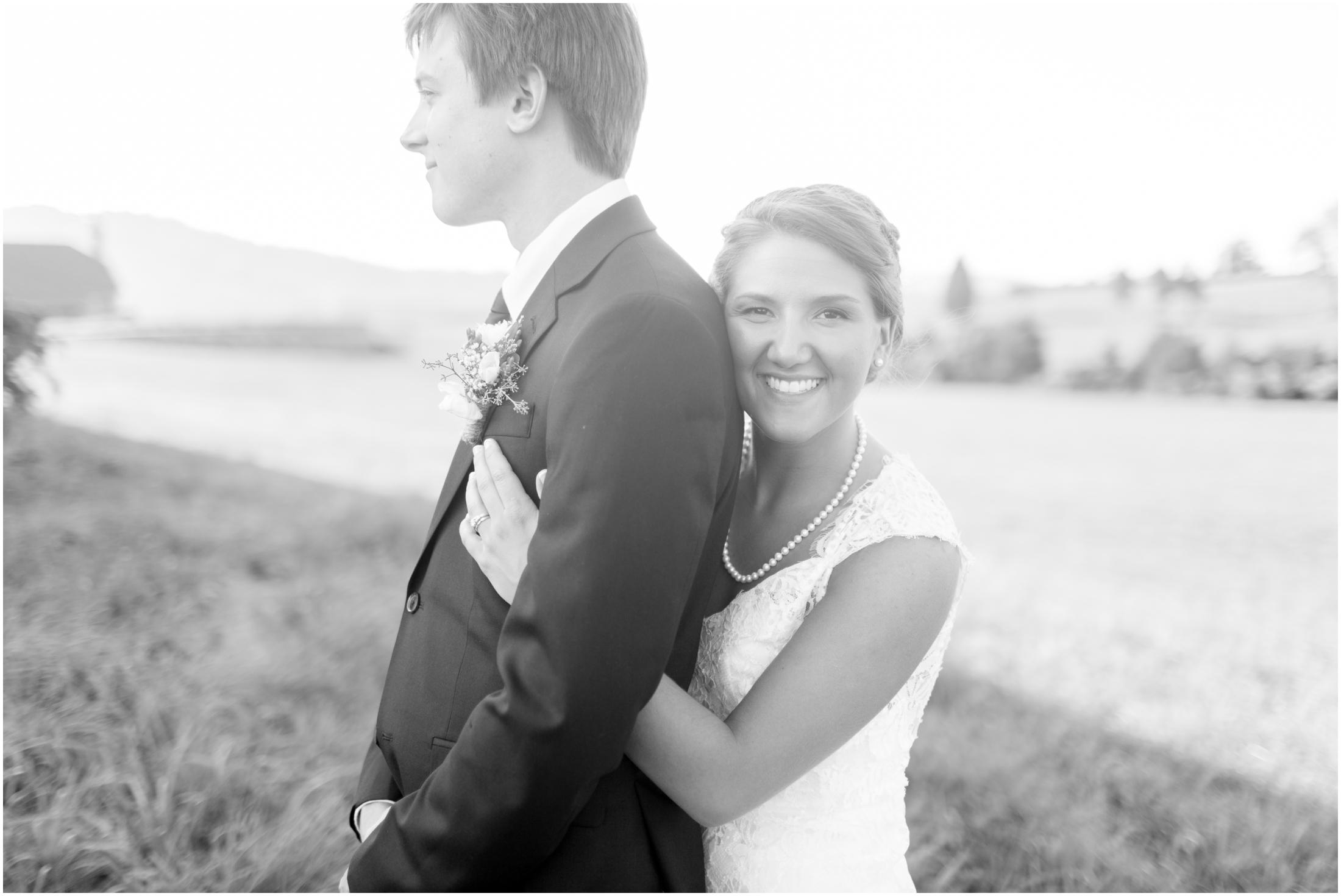 Norton-Wedding-3-Bride-and-Groom-Portraits-1011.jpg