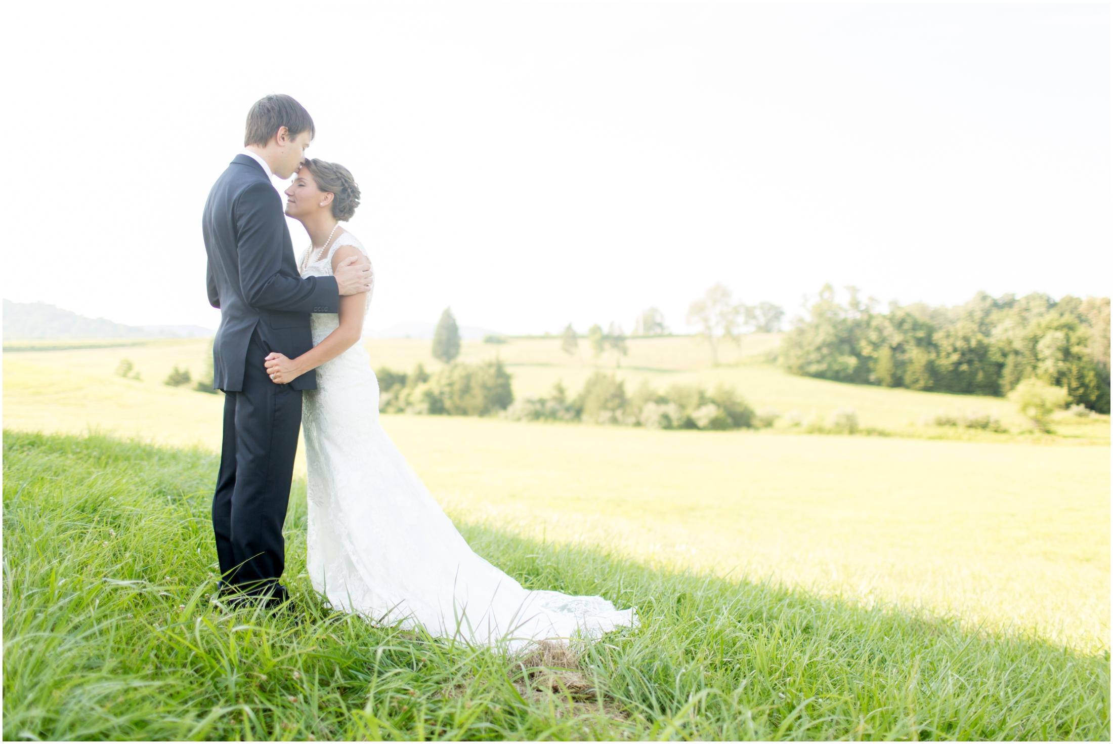 Norton-Wedding-3-Bride-and-Groom-Portraits-1034.jpg