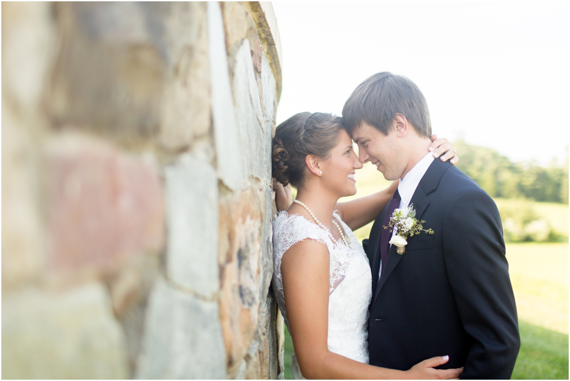 Norton-Wedding-3-Bride-and-Groom-Portraits-1052.jpg