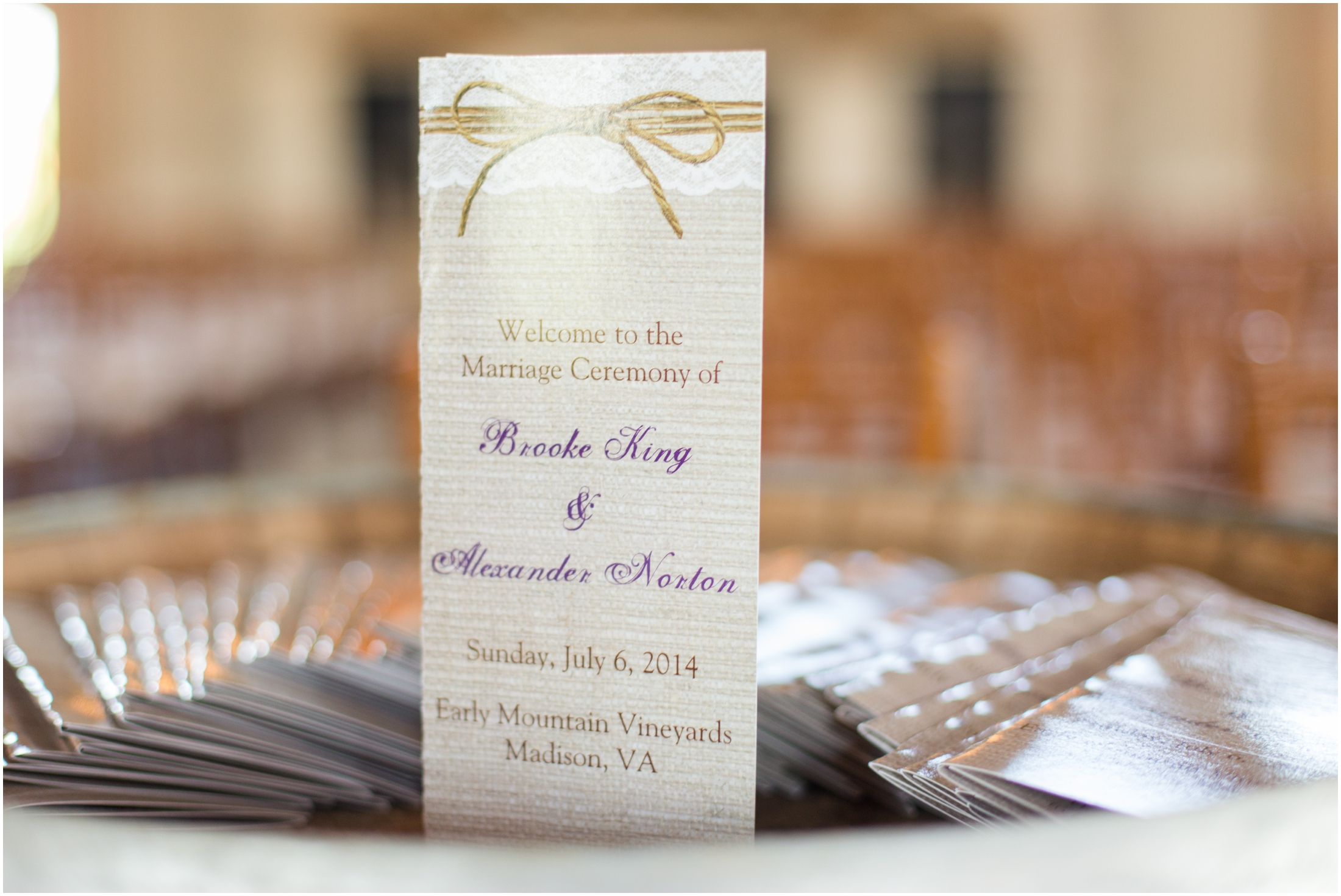 Norton-Wedding-5-Ceremony-130.jpg