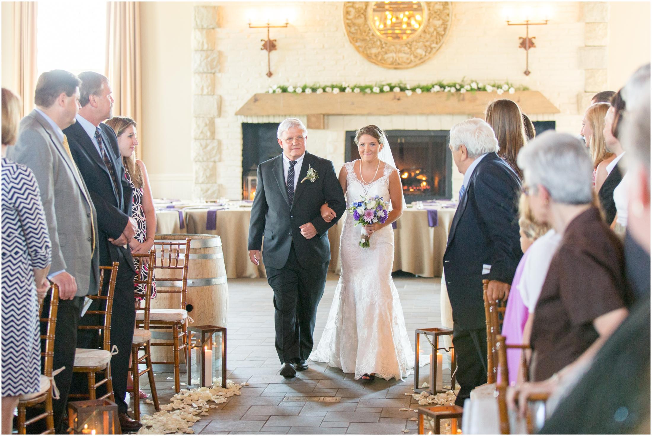 Norton-Wedding-5-Ceremony-491.jpg