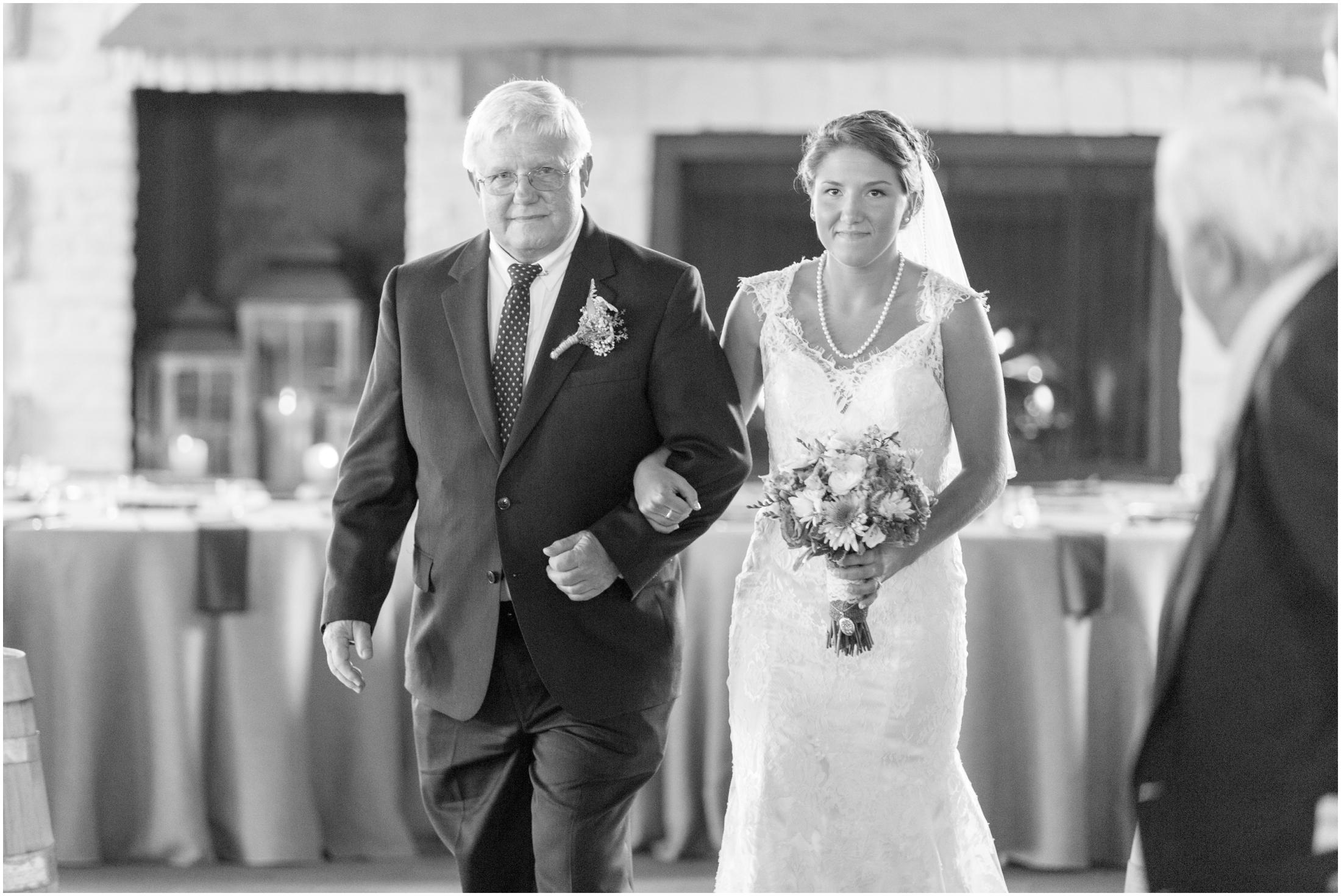 Norton-Wedding-5-Ceremony-488.jpg