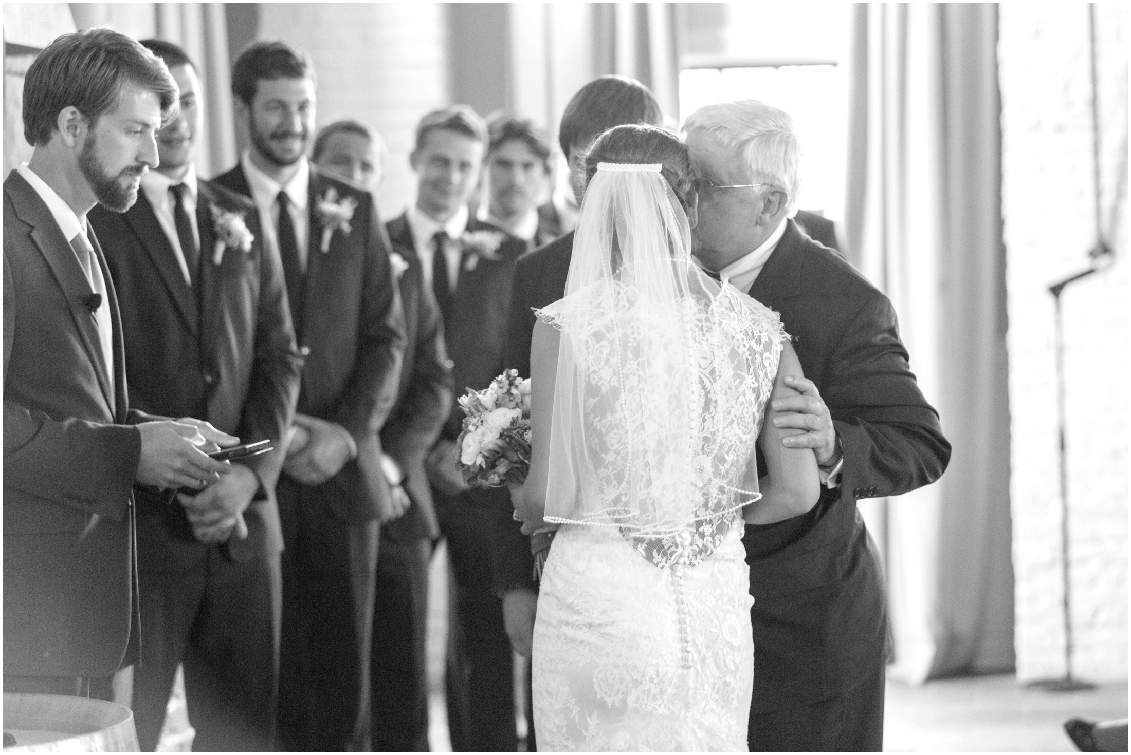Norton-Wedding-5-Ceremony-508.jpg