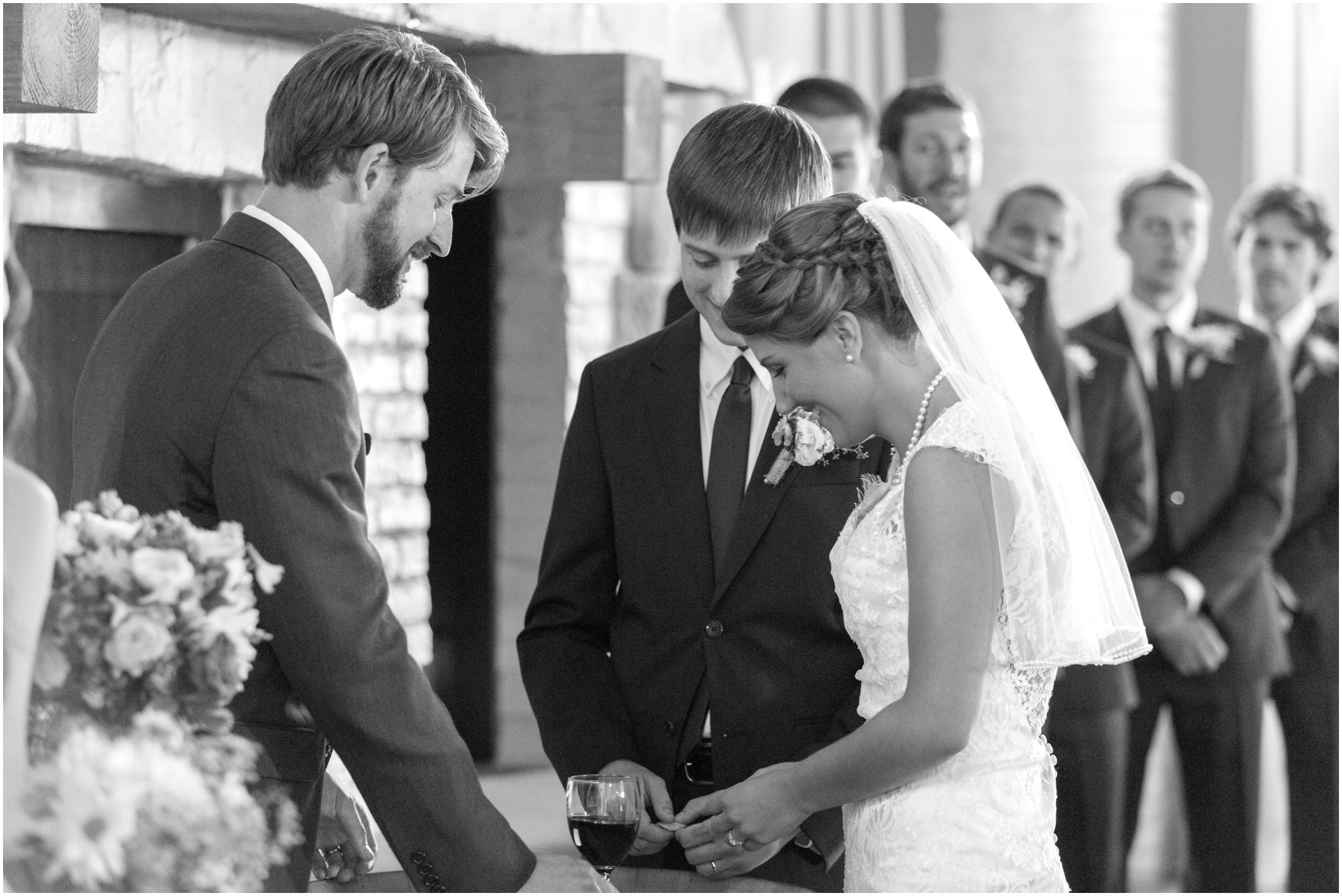 Norton-Wedding-5-Ceremony-573.jpg
