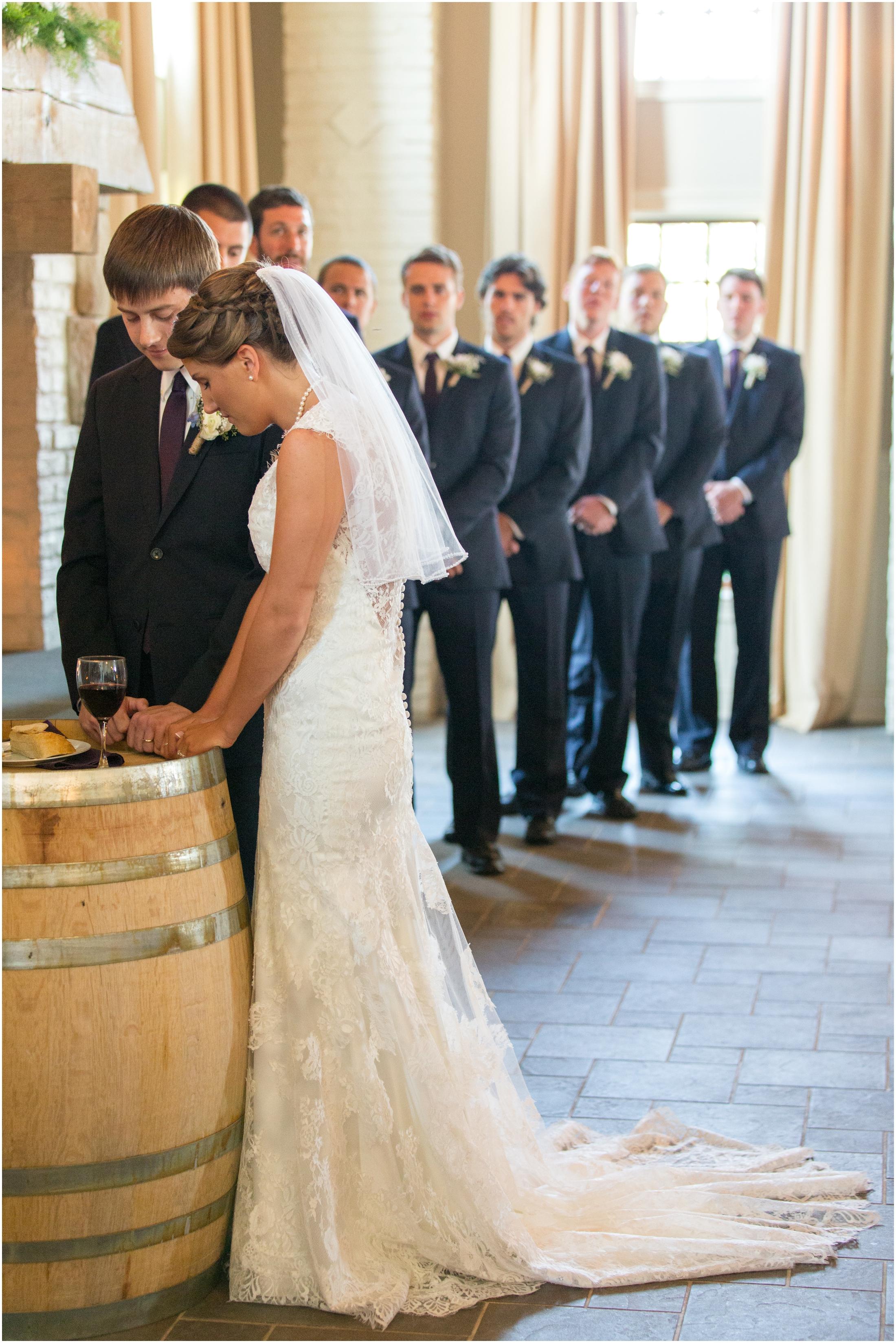 Norton-Wedding-5-Ceremony-578.jpg