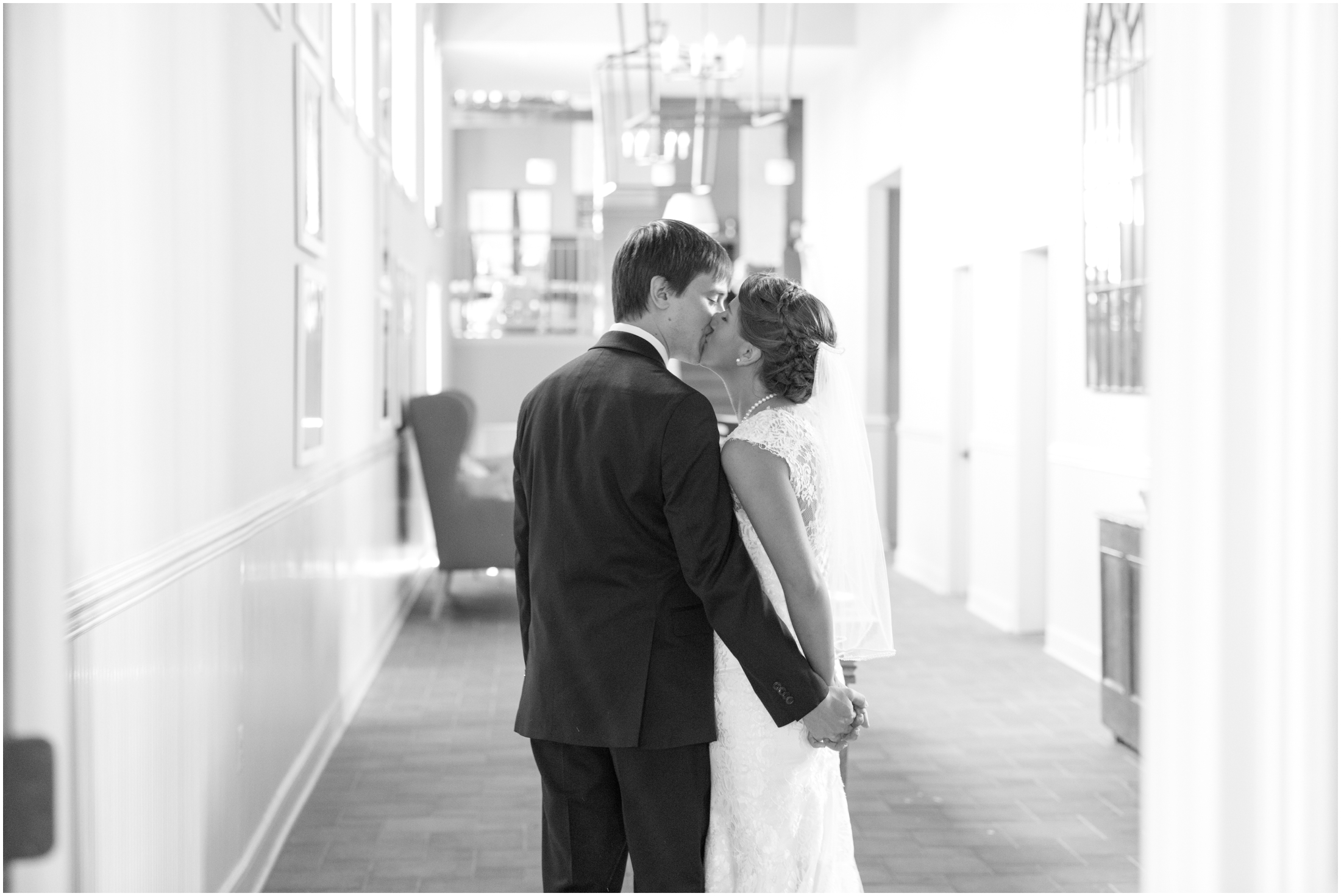 Norton-Wedding-5-Ceremony-604.jpg