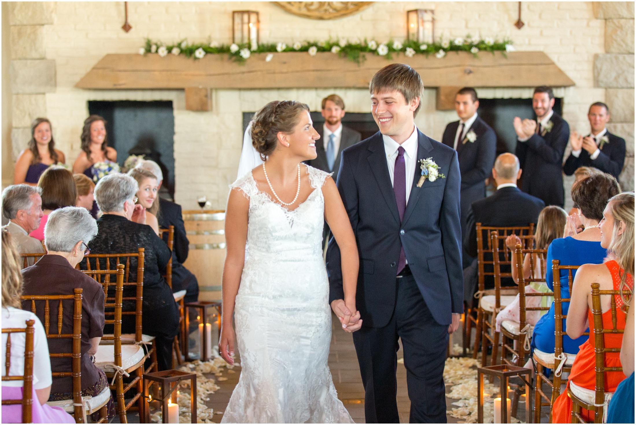 Norton-Wedding-5-Ceremony-598.jpg