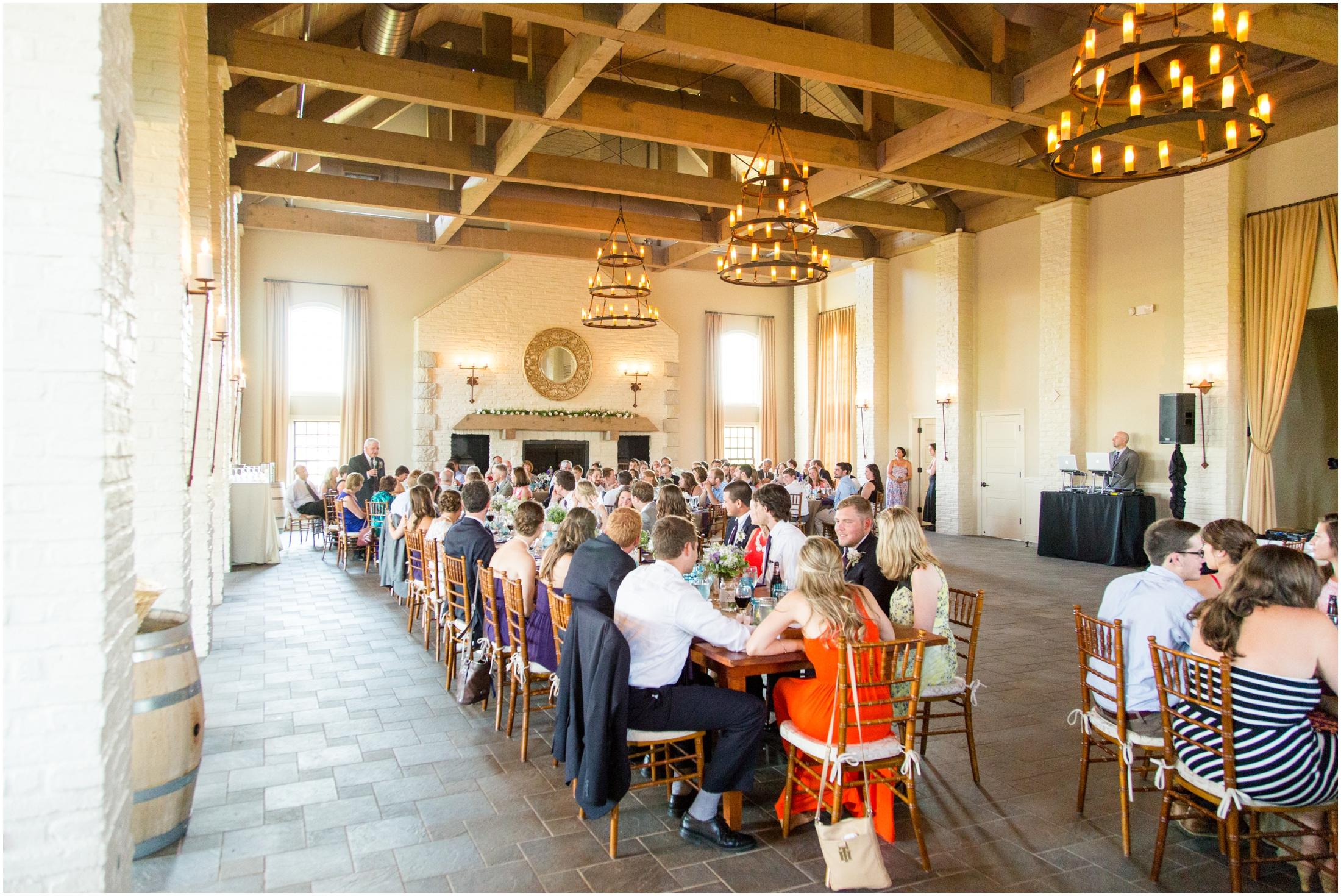 Norton-Wedding-6-Reception-1133.jpg