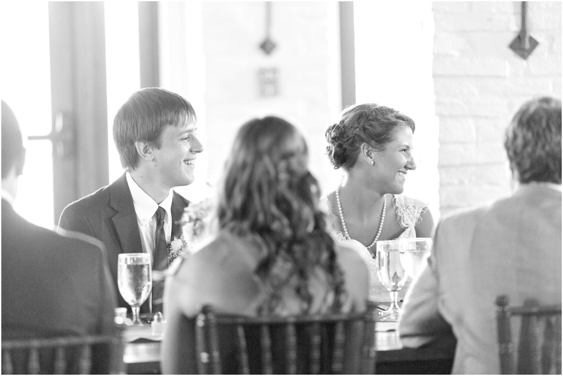 Norton-Wedding-6-Reception-1136.jpg