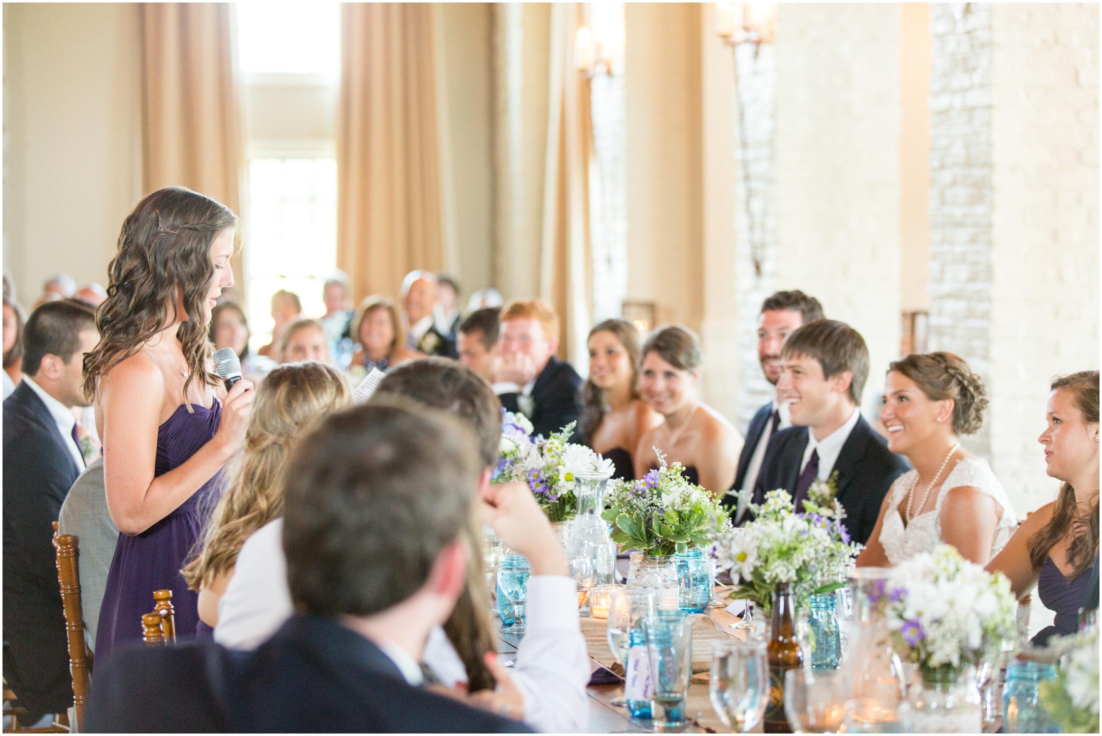 Norton-Wedding-6-Reception-1154.jpg