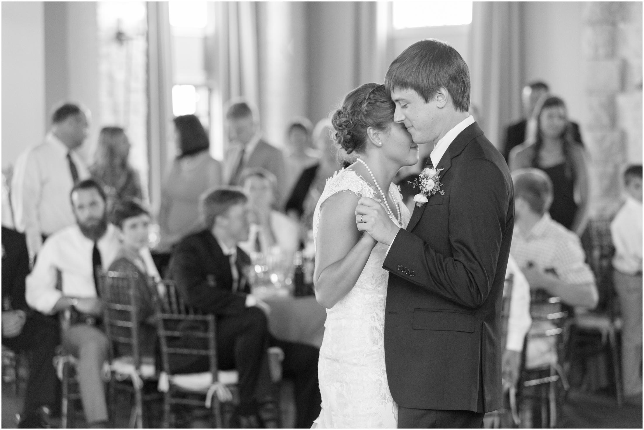 Norton-Wedding-6-Reception-1282.jpg