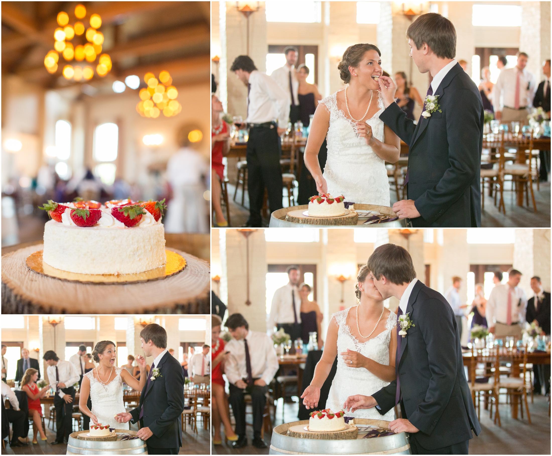 Norton-Wedding-6-Reception-1257.jpg
